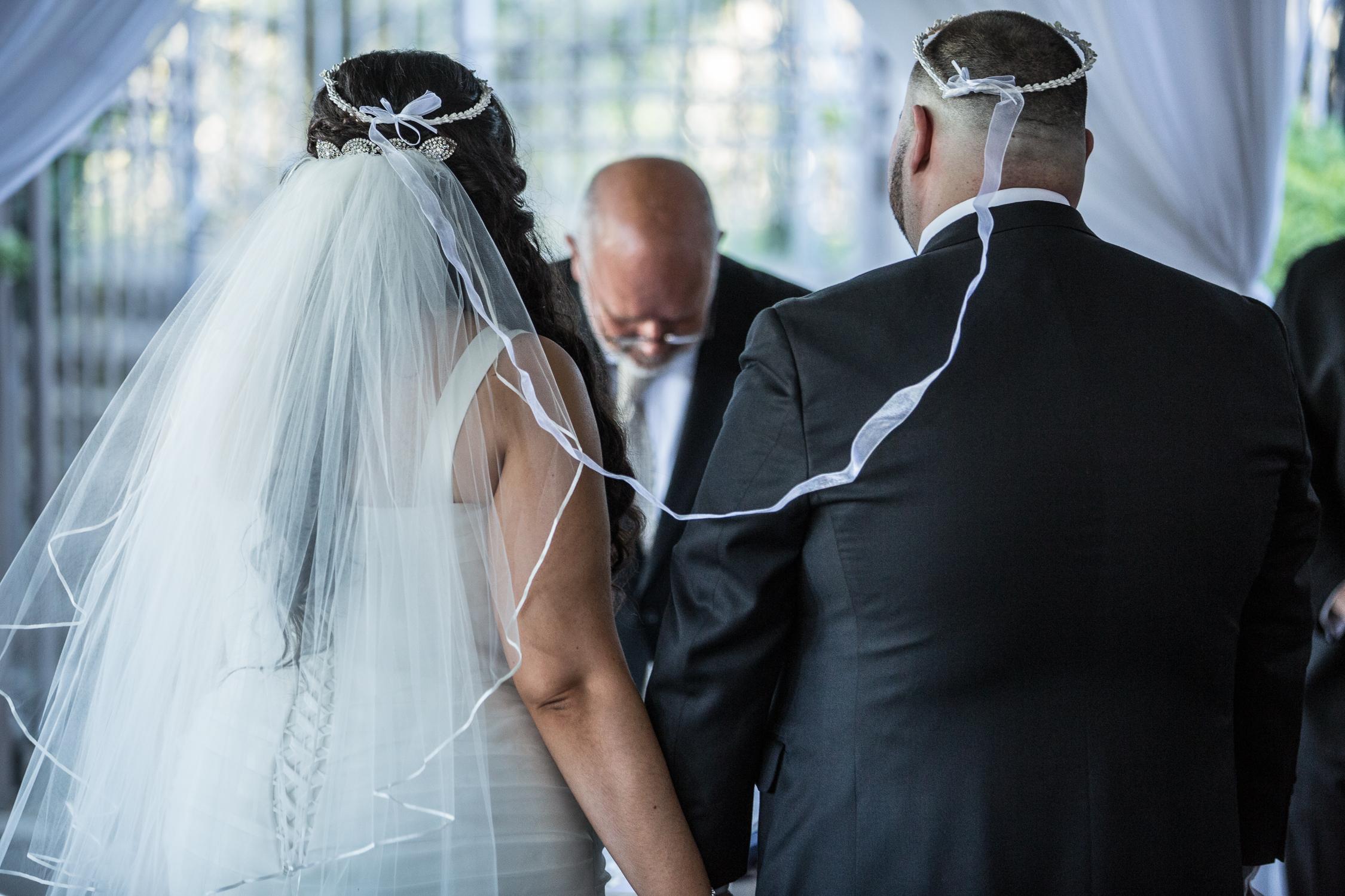 Peter-and-Marie-Wedding-Fontana-Primavera-Graydon-Hall-Manor-Toronto-Ontario-Canada-0040.jpg