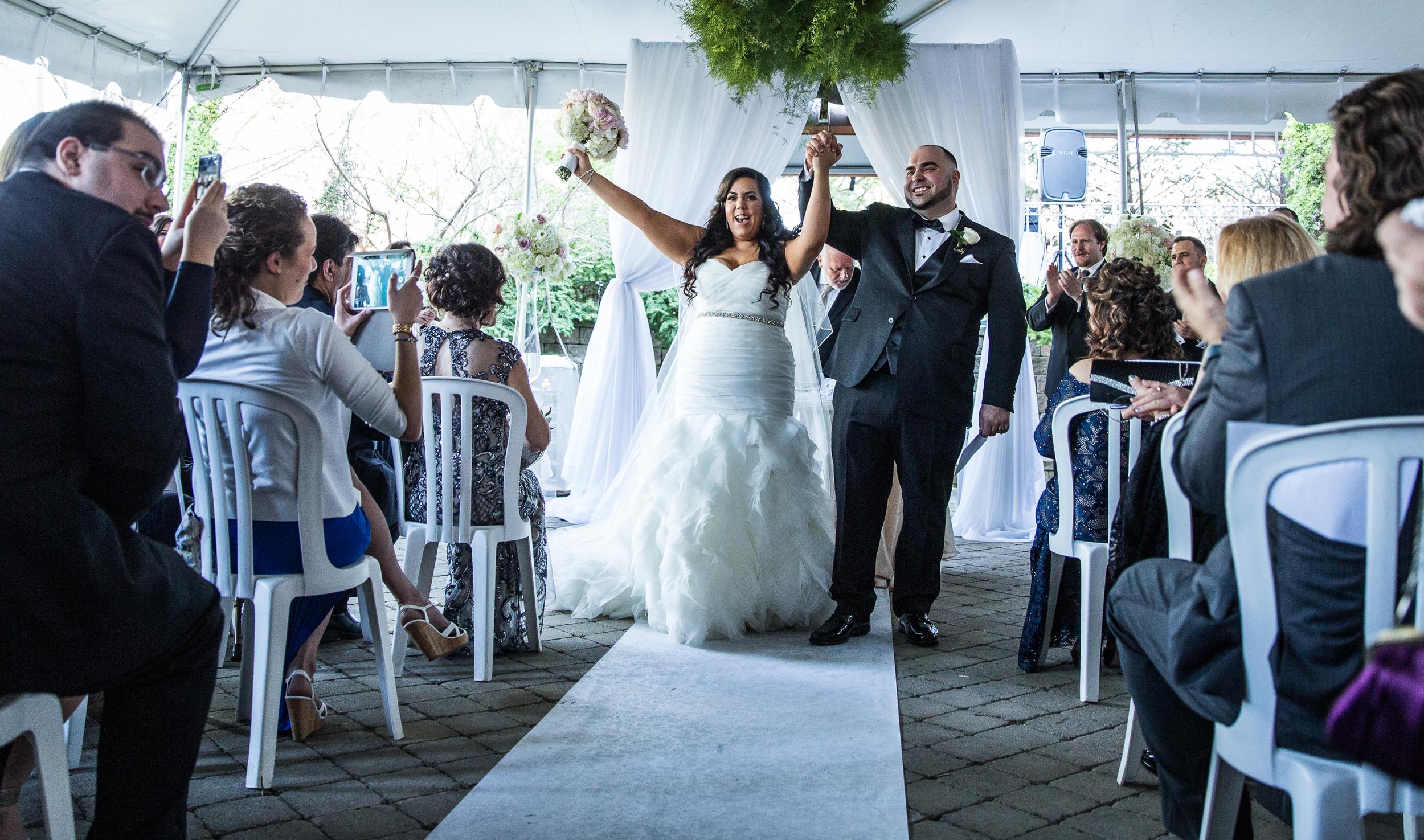 Peter-and-Marie-Wedding-Fontana-Primavera-Graydon-Hall-Manor-Toronto-Ontario-Canada-0042.jpg