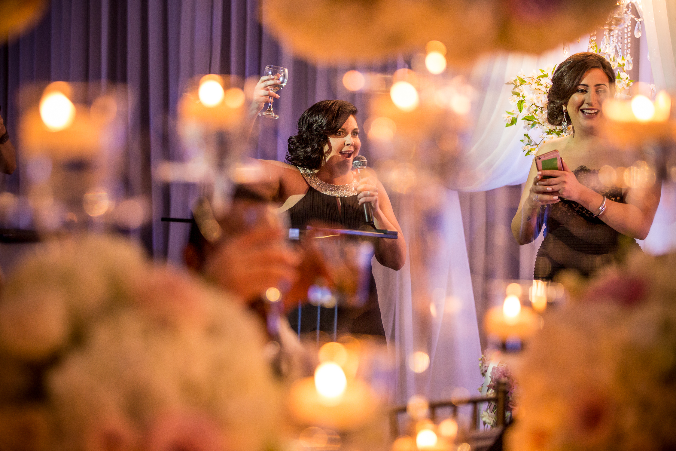 Peter-and-Marie-Wedding-Fontana-Primavera-Graydon-Hall-Manor-Toronto-Ontario-Canada-0047.jpg