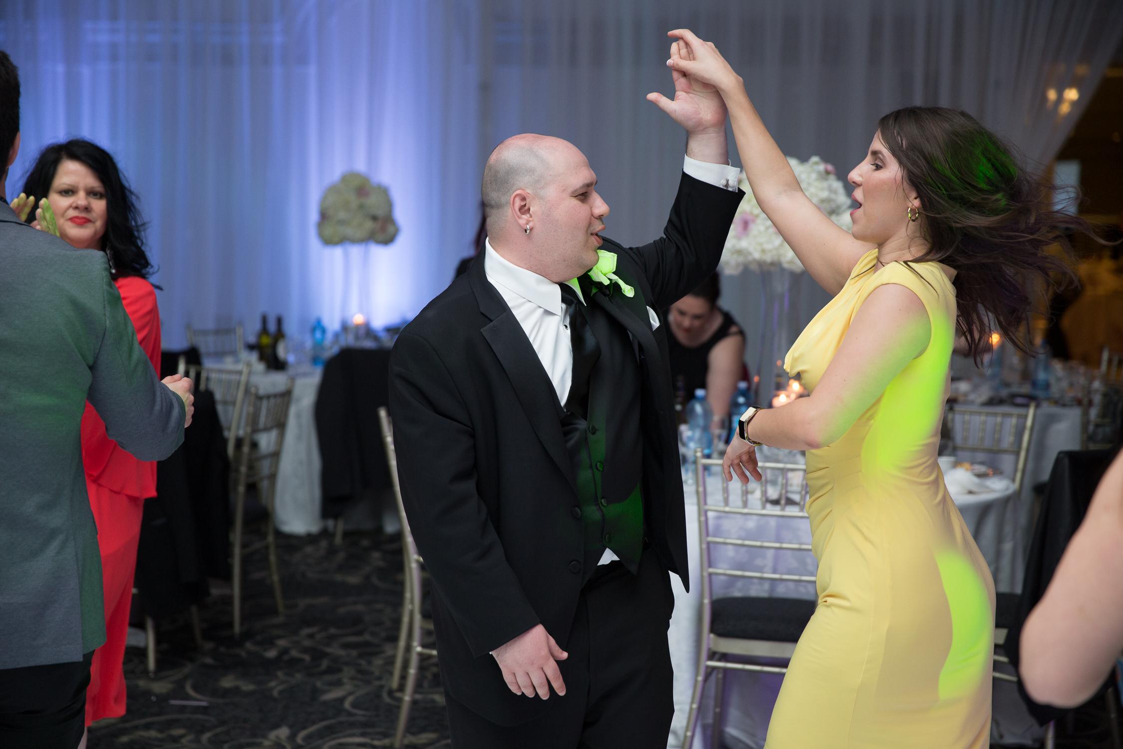 Peter-and-Marie-Wedding-Fontana-Primavera-Graydon-Hall-Manor-Toronto-Ontario-Canada-0054.jpg