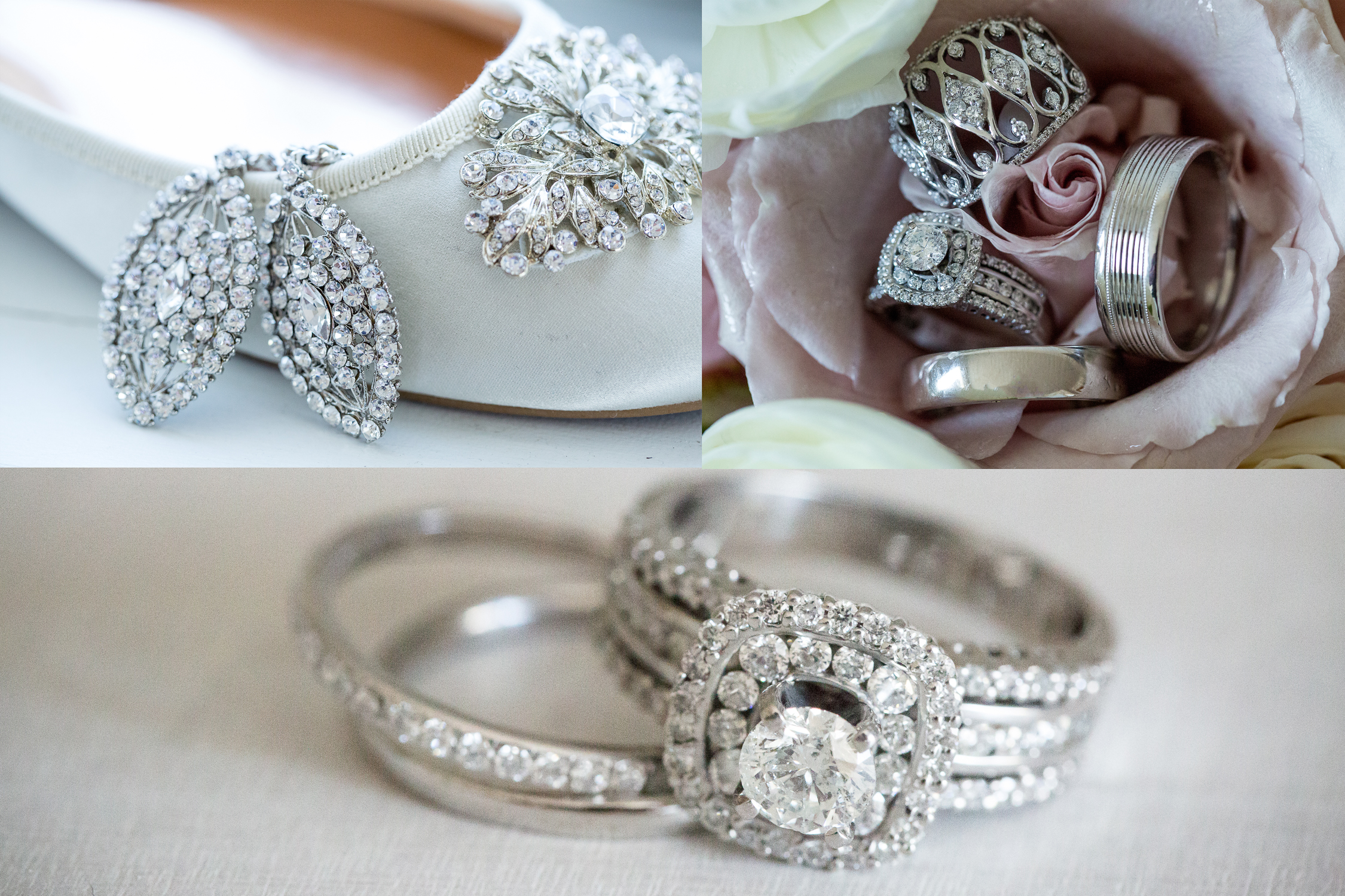 Peter-and-Marie-Wedding-Fontana-Primavera-Graydon-Hall-Manor-Toronto-Ontario-Canada-0062.jpg