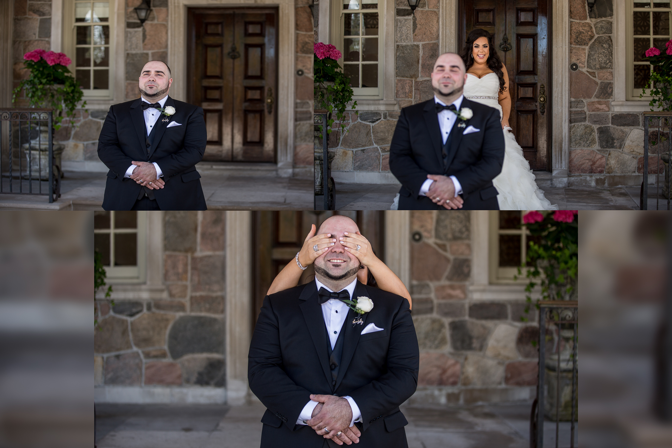 Peter-and-Marie-Wedding-Fontana-Primavera-Graydon-Hall-Manor-Toronto-Ontario-Canada-0063.jpg