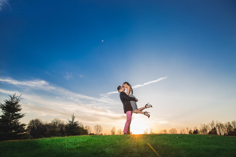 Redcrest-Cardinal-Golf-Club-Wedding-Shoot-0010.jpg