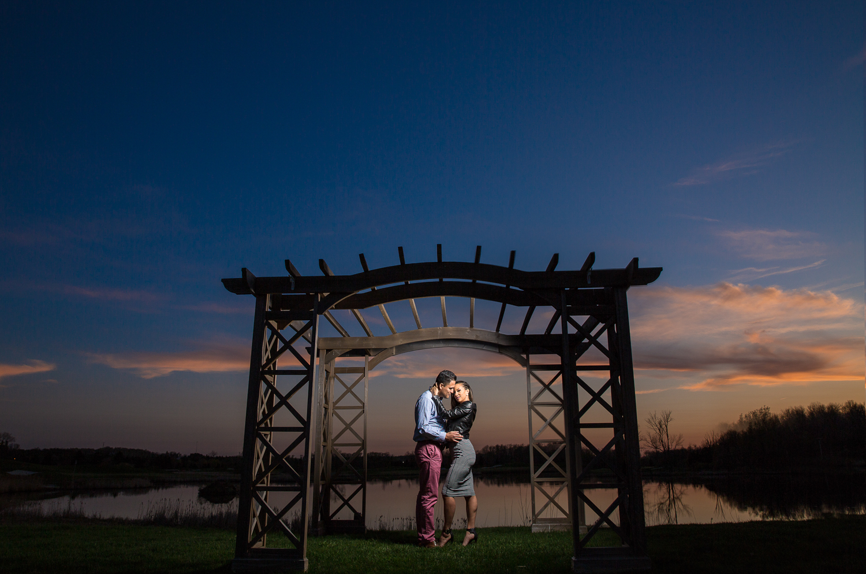 Redcrest-Cardinal-Golf-Club-Wedding-Shoot-0018.jpg