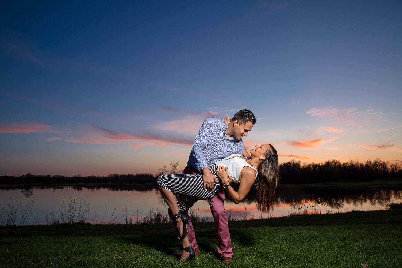 Redcrest-Cardinal-Golf-Club-Wedding-Shoot-0021.jpg