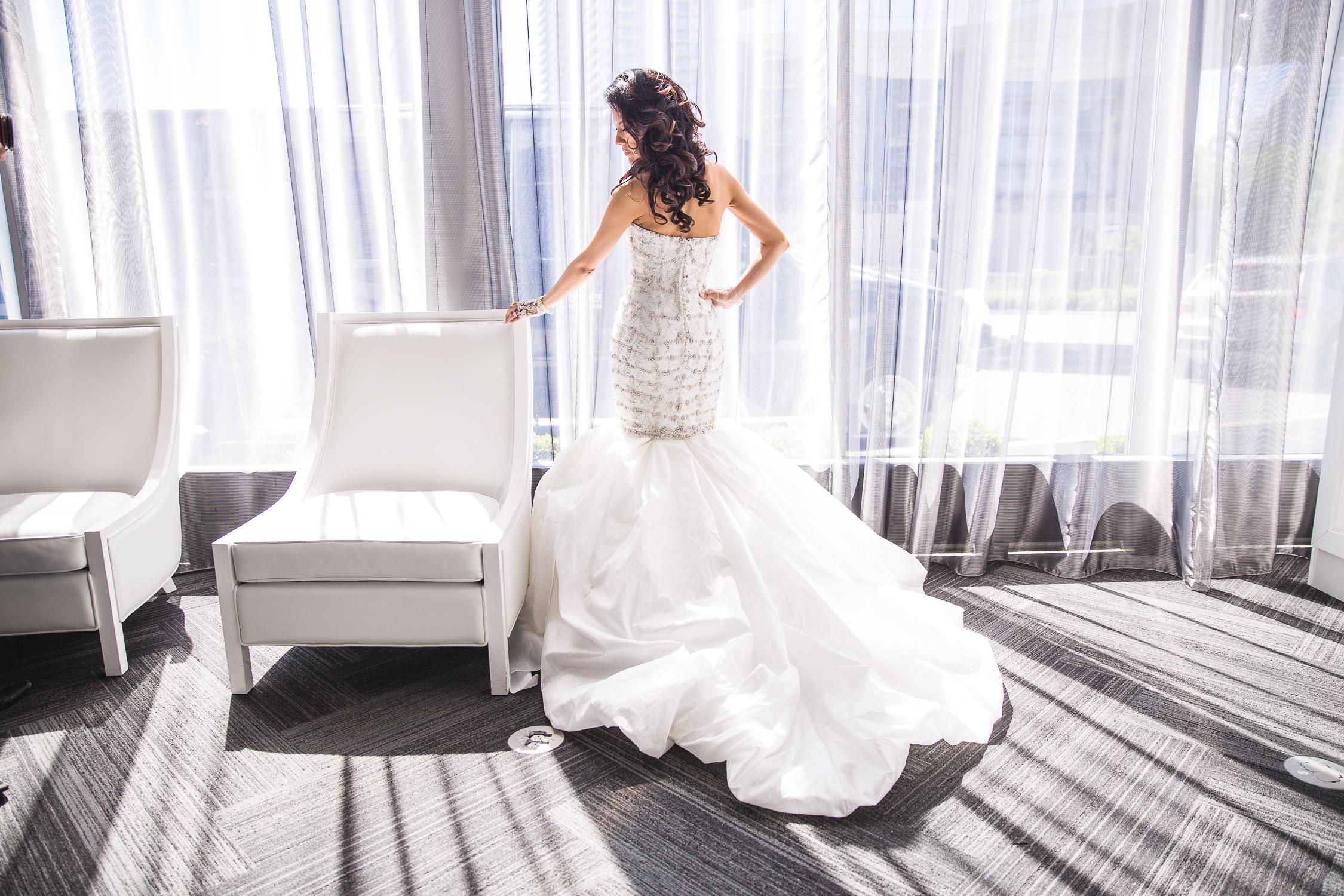 Paradise-Banquet-Hall-Wedding-Vaughan-Ontario-0008.jpg