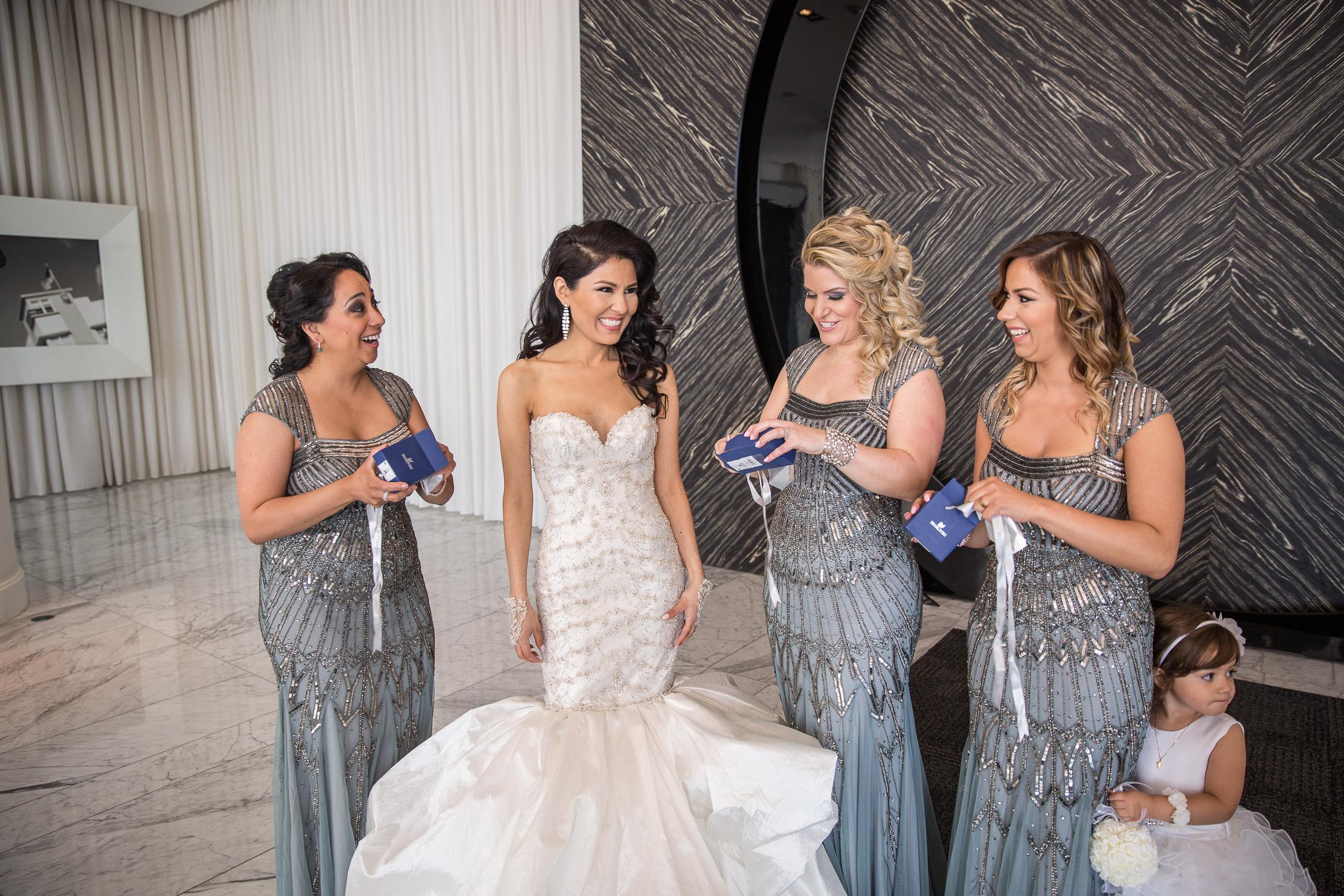 Paradise-Banquet-Hall-Wedding-Vaughan-Ontario-0014.jpg