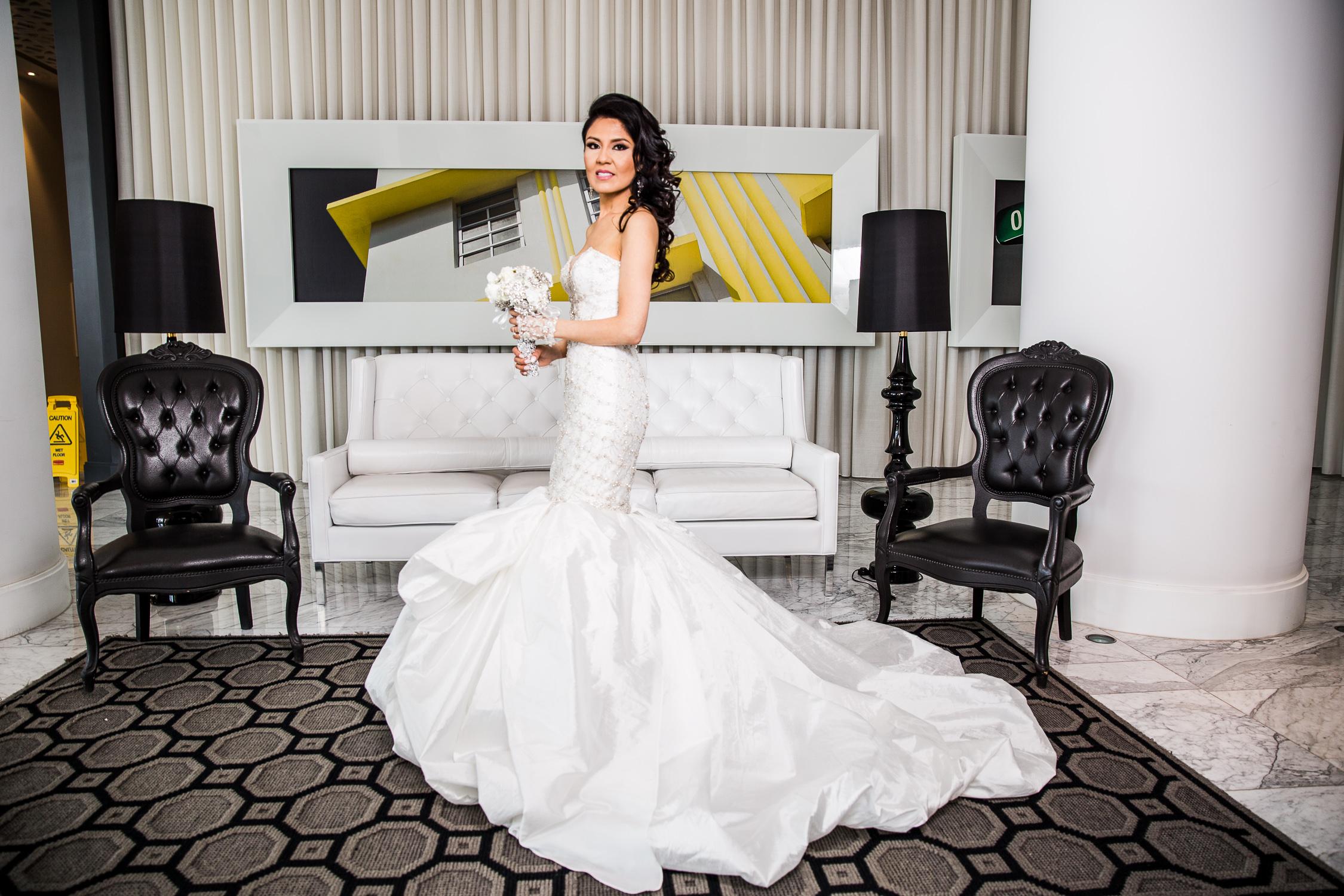 Paradise-Banquet-Hall-Wedding-Vaughan-Ontario-0016.jpg