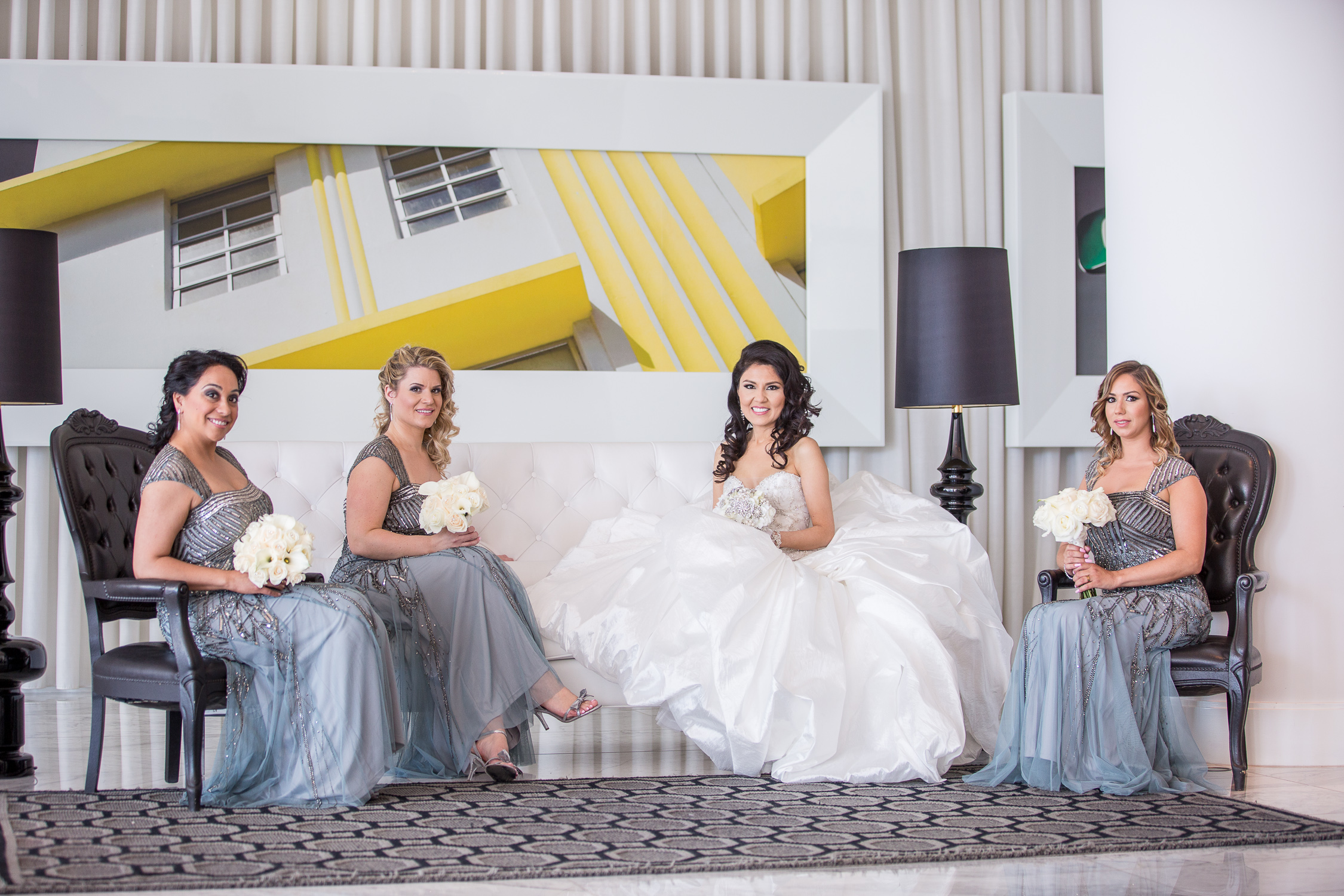 Paradise-Banquet-Hall-Wedding-Vaughan-Ontario-0017.jpg