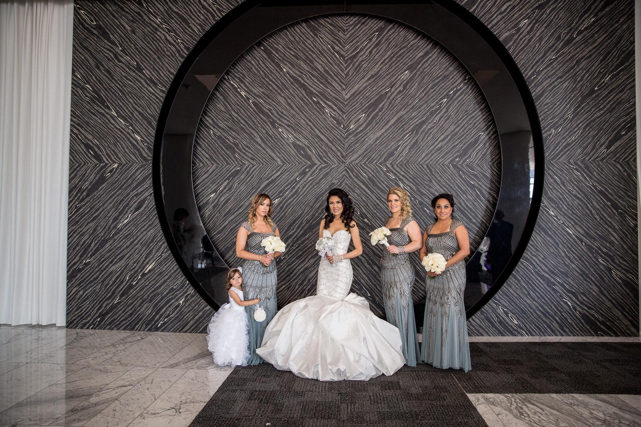 Paradise-Banquet-Hall-Wedding-Vaughan-Ontario-0019.jpg