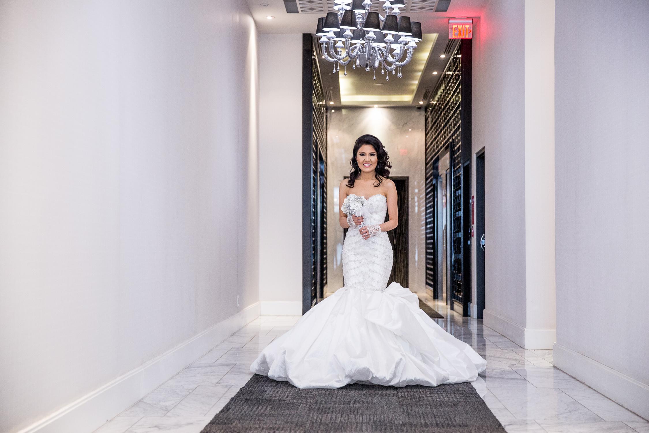 Paradise-Banquet-Hall-Wedding-Vaughan-Ontario-0021.jpg