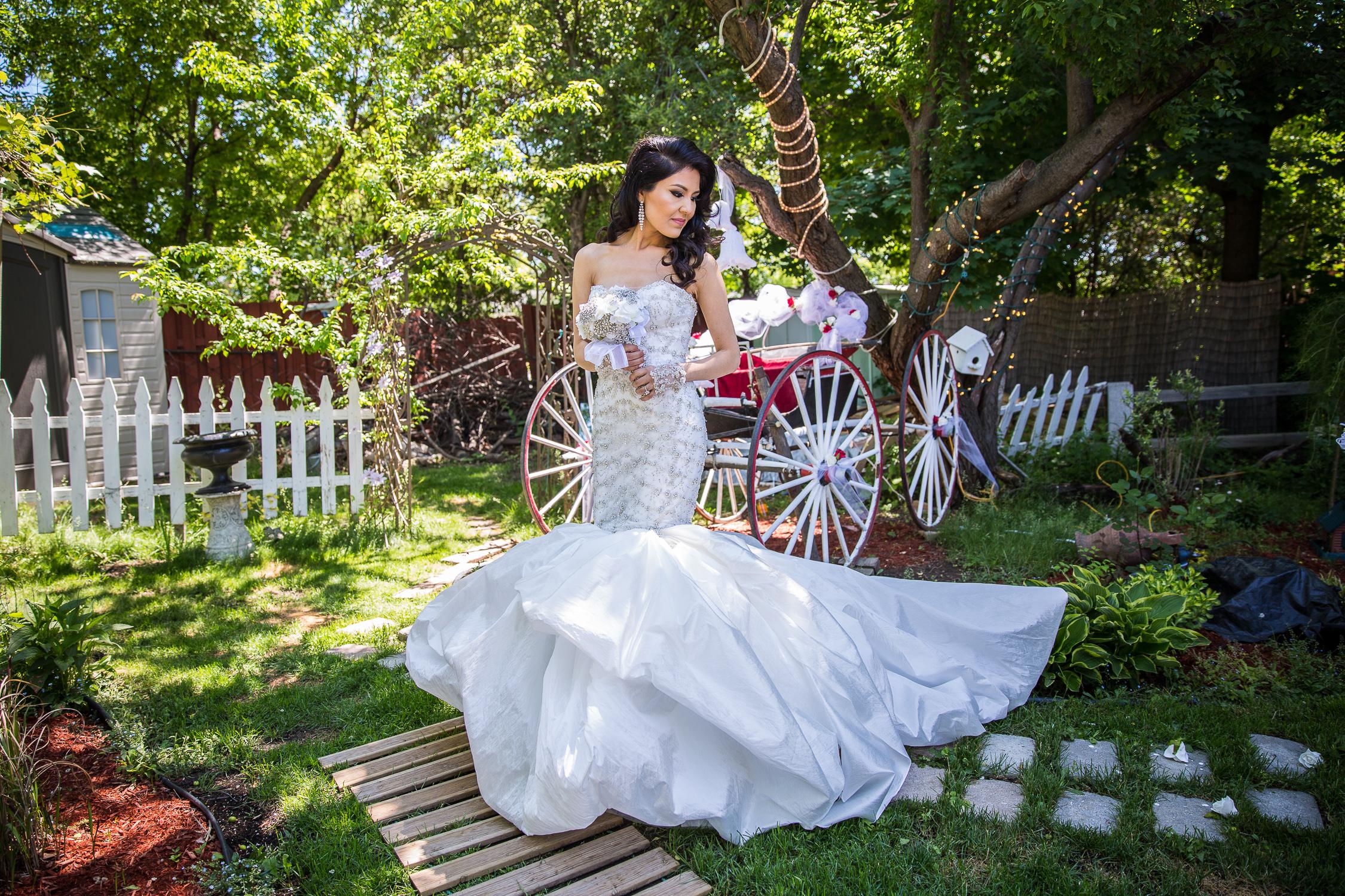 Paradise-Banquet-Hall-Wedding-Vaughan-Ontario-0024.jpg