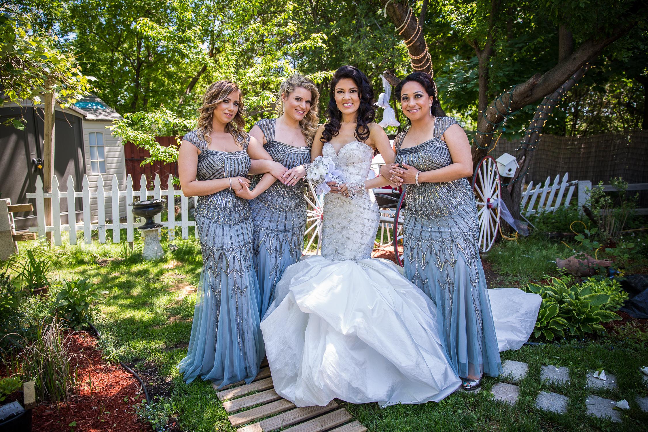 Paradise-Banquet-Hall-Wedding-Vaughan-Ontario-0025.jpg