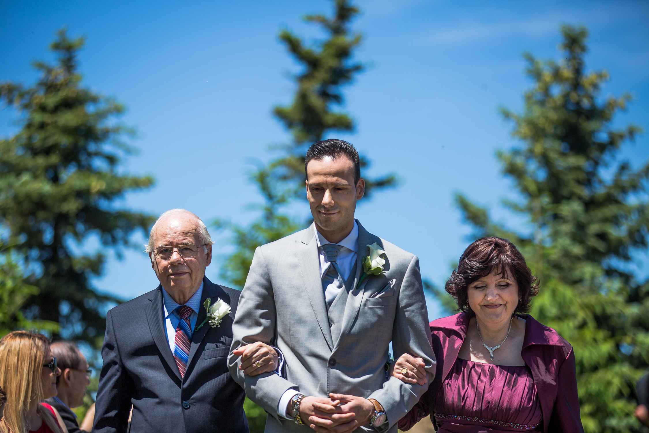 Paradise-Banquet-Hall-Wedding-Vaughan-Ontario-0027.jpg