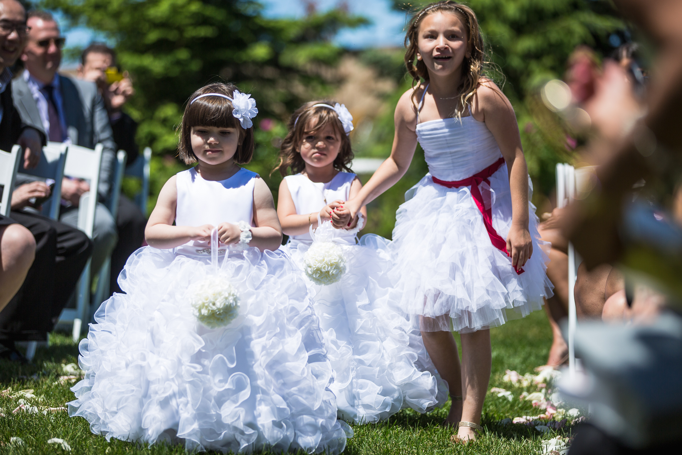 Paradise-Banquet-Hall-Wedding-Vaughan-Ontario-0031.jpg