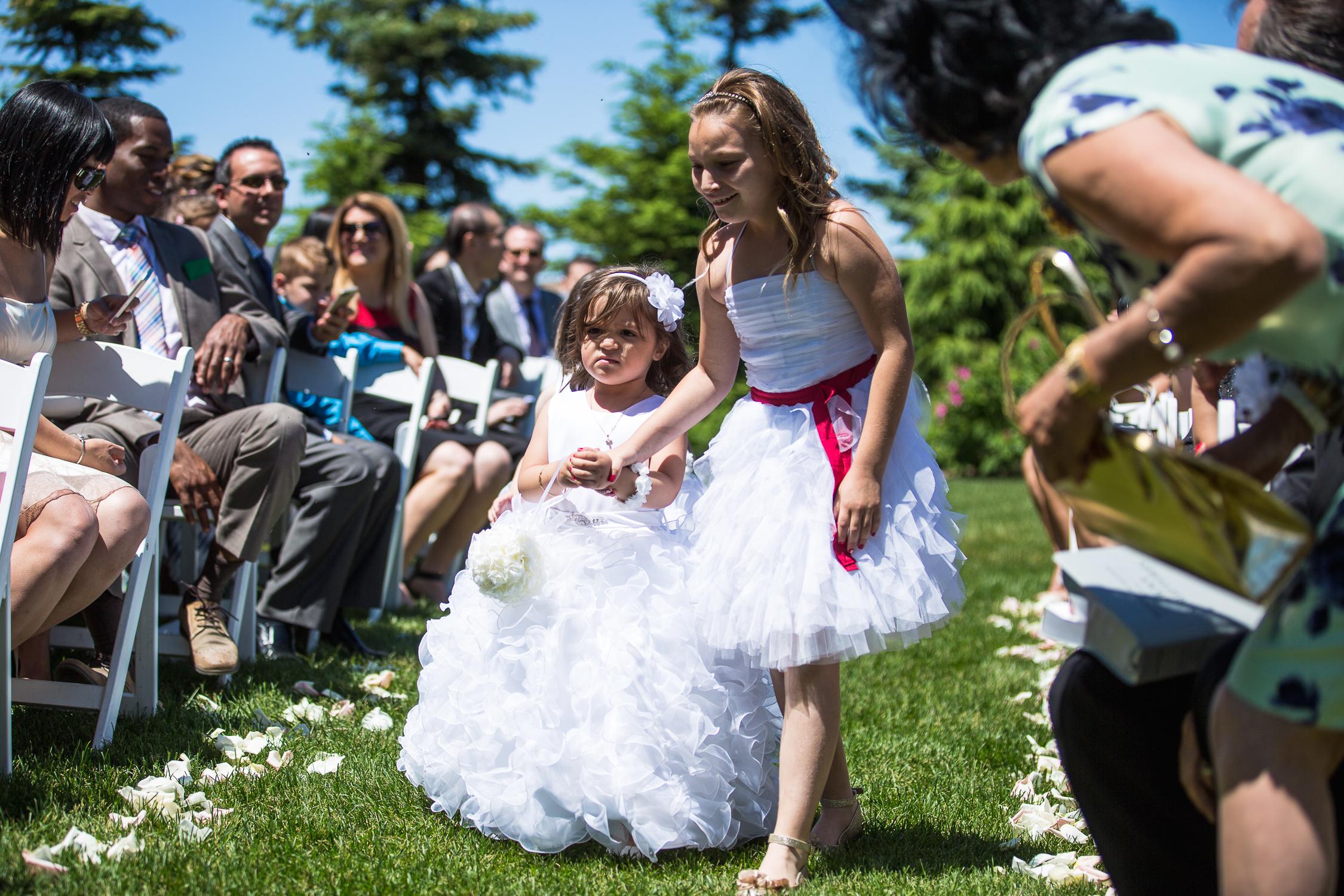 Paradise-Banquet-Hall-Wedding-Vaughan-Ontario-0032.jpg