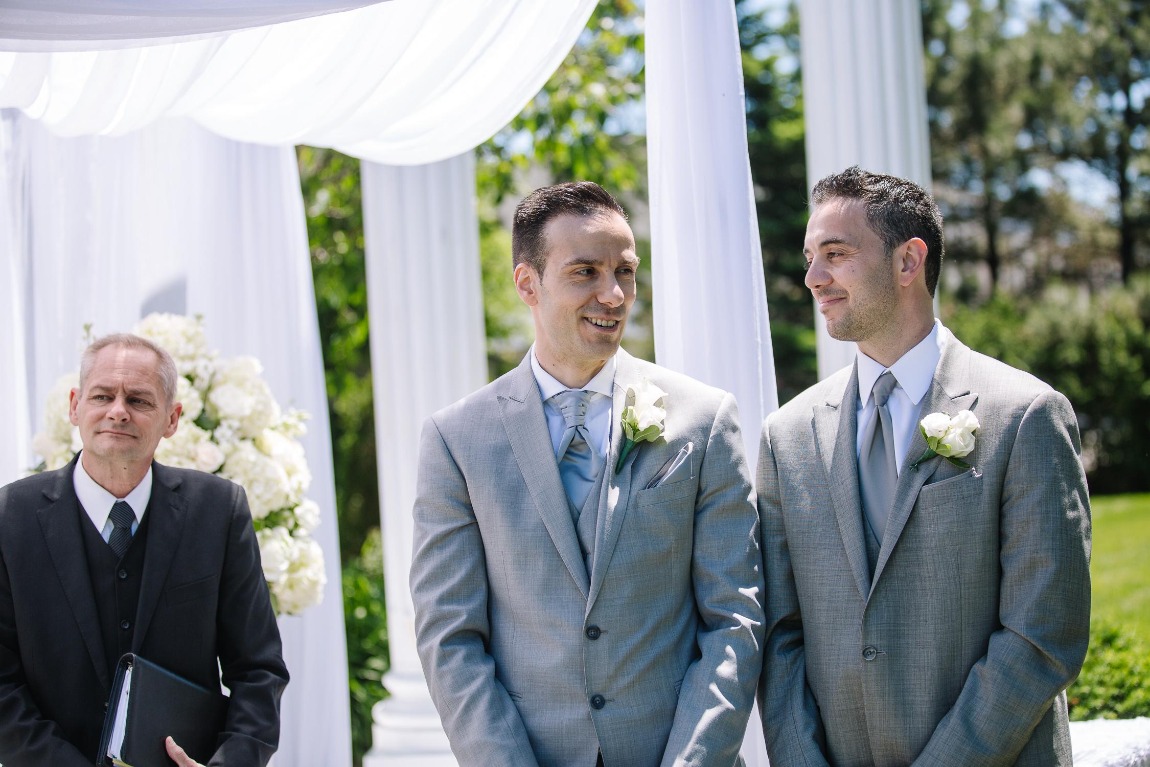Paradise-Banquet-Hall-Wedding-Vaughan-Ontario-0034.jpg