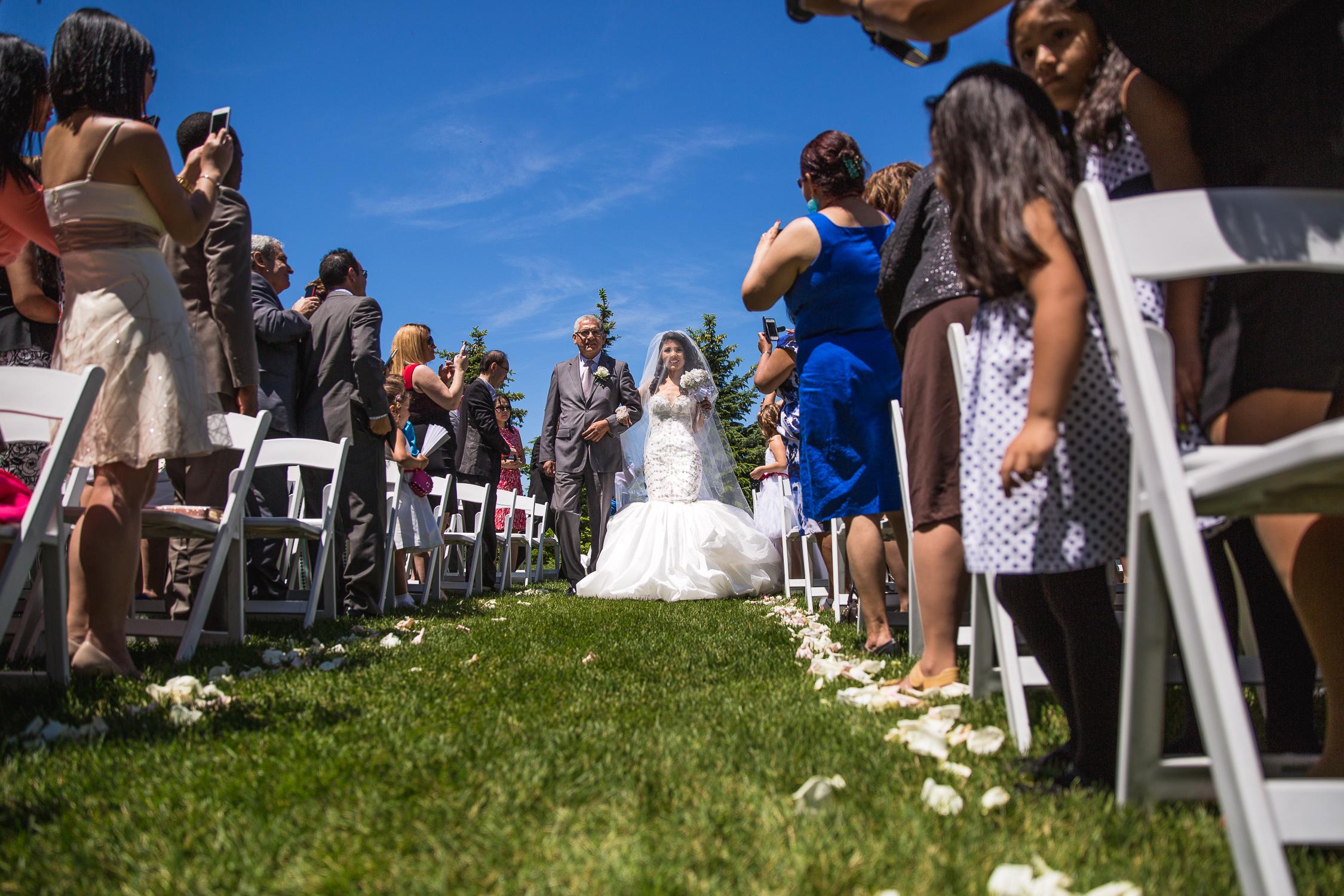Paradise-Banquet-Hall-Wedding-Vaughan-Ontario-0037.jpg