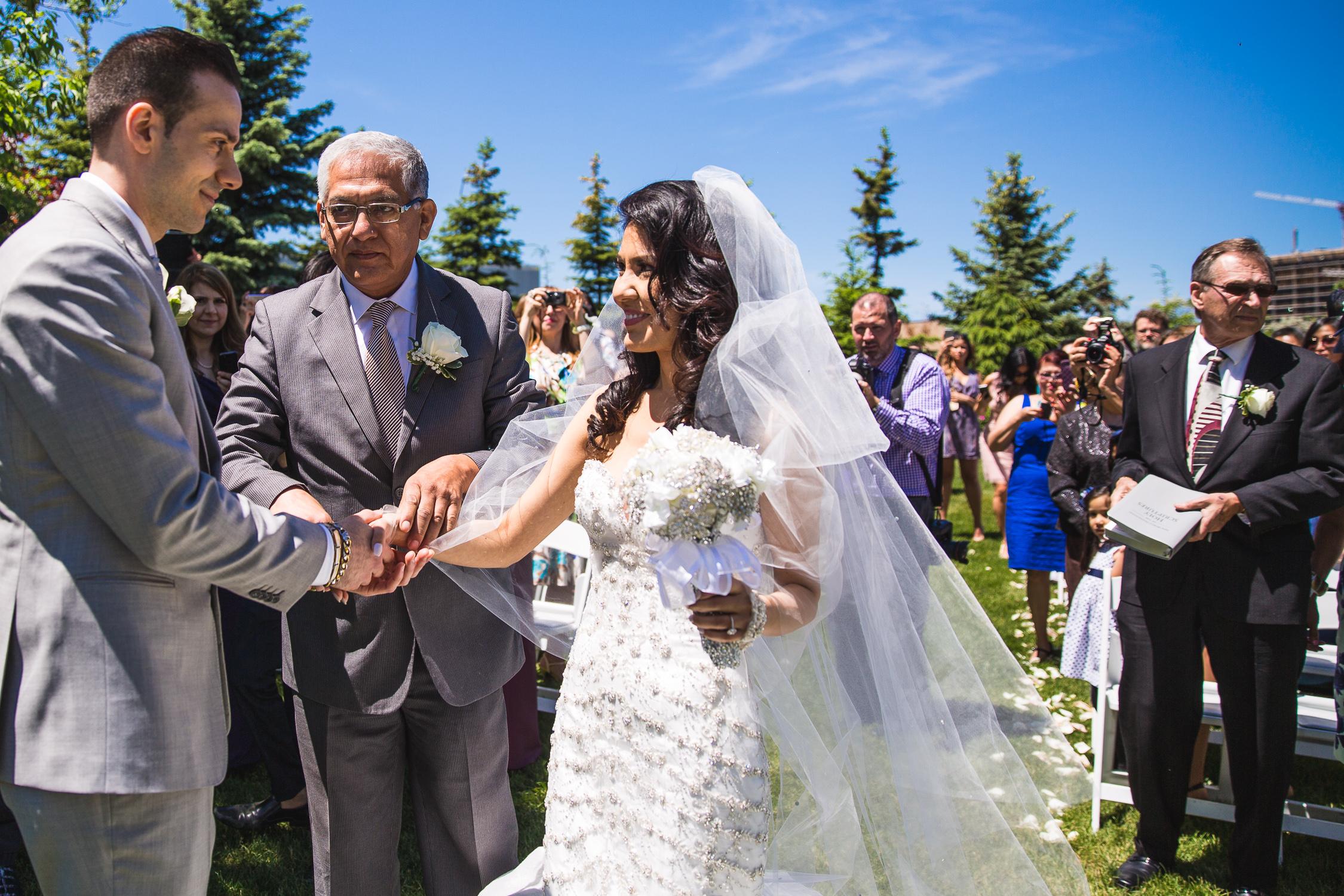 Paradise-Banquet-Hall-Wedding-Vaughan-Ontario-0040.jpg