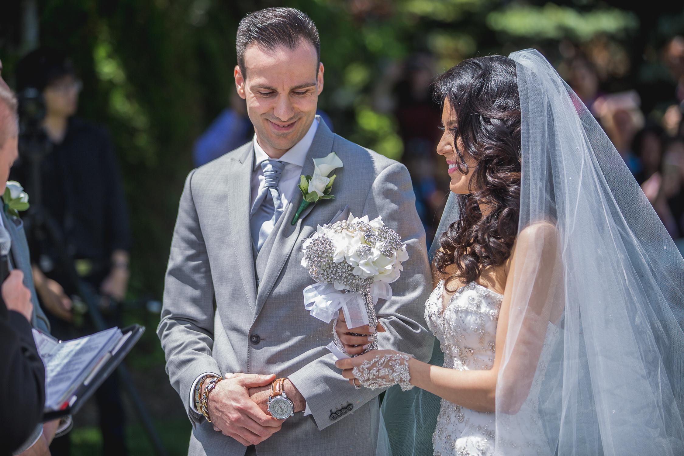Paradise-Banquet-Hall-Wedding-Vaughan-Ontario-0041.jpg