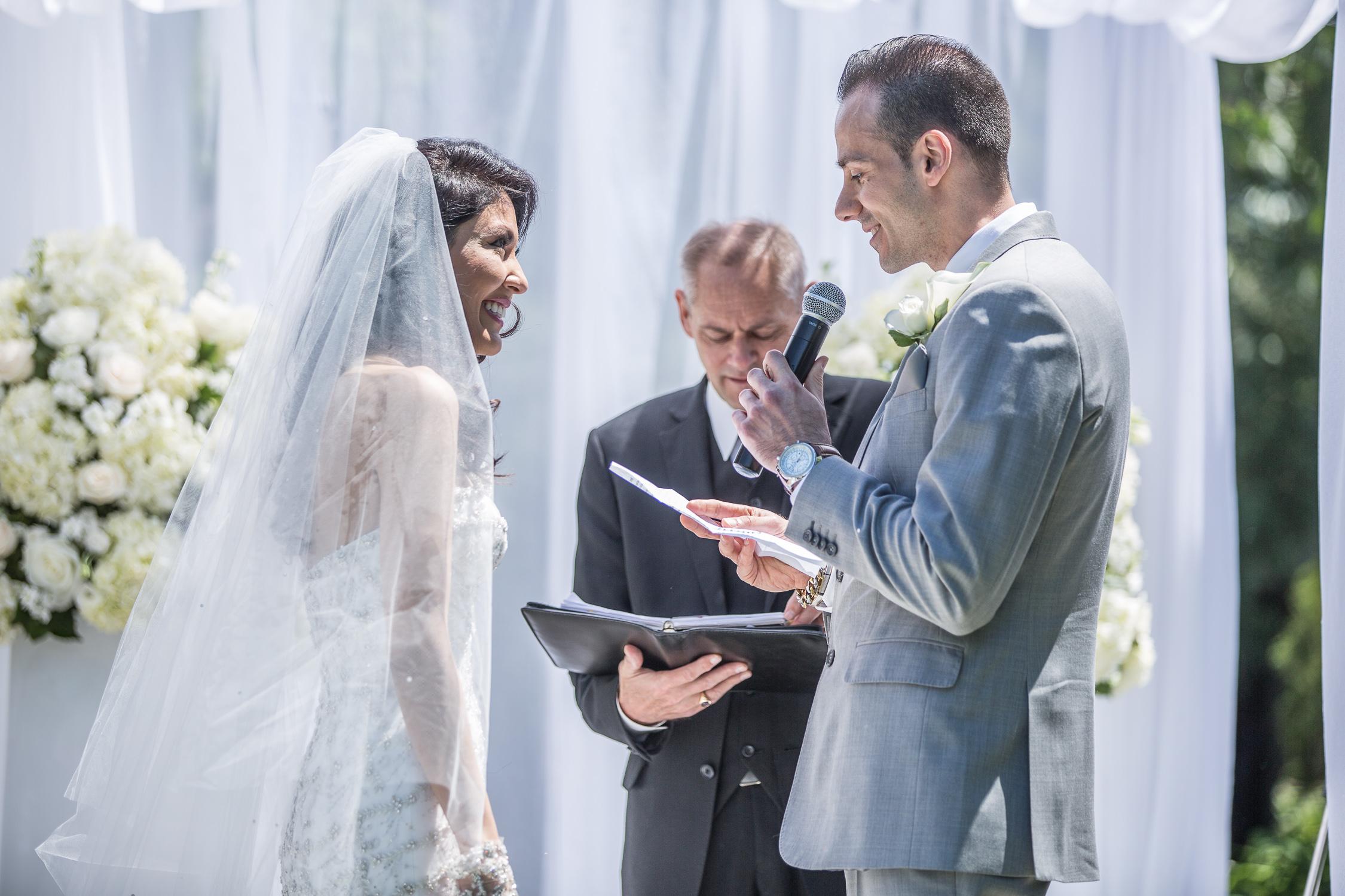 Paradise-Banquet-Hall-Wedding-Vaughan-Ontario-0044.jpg