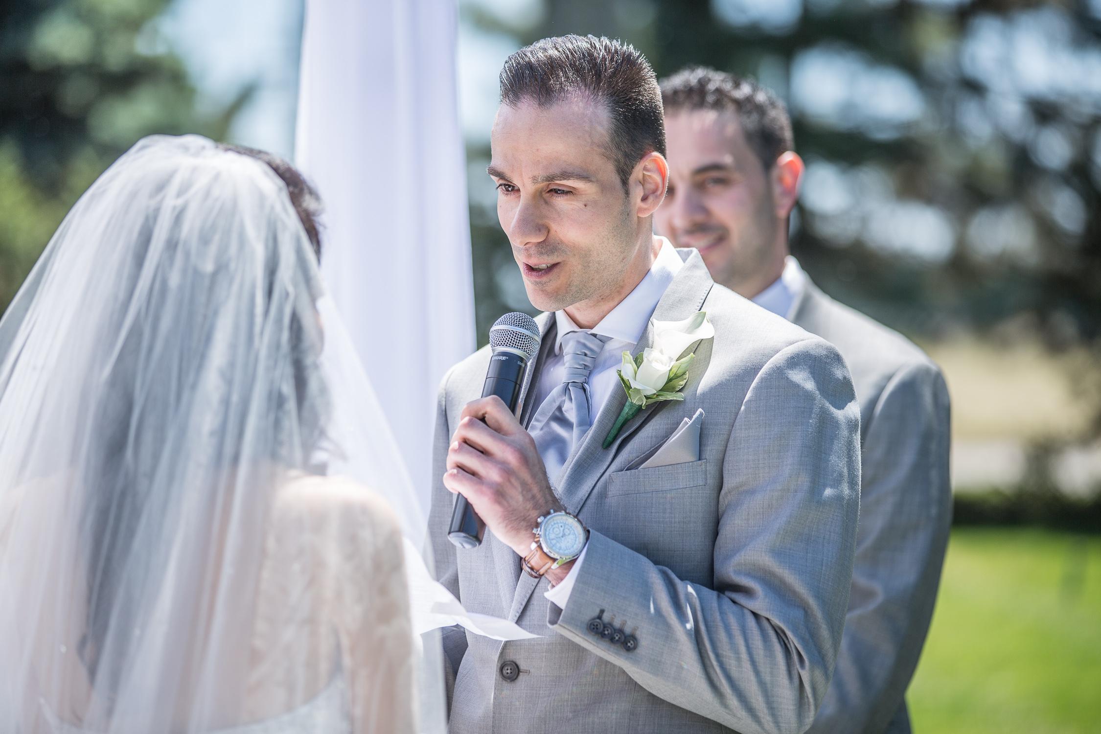 Paradise-Banquet-Hall-Wedding-Vaughan-Ontario-0045.jpg