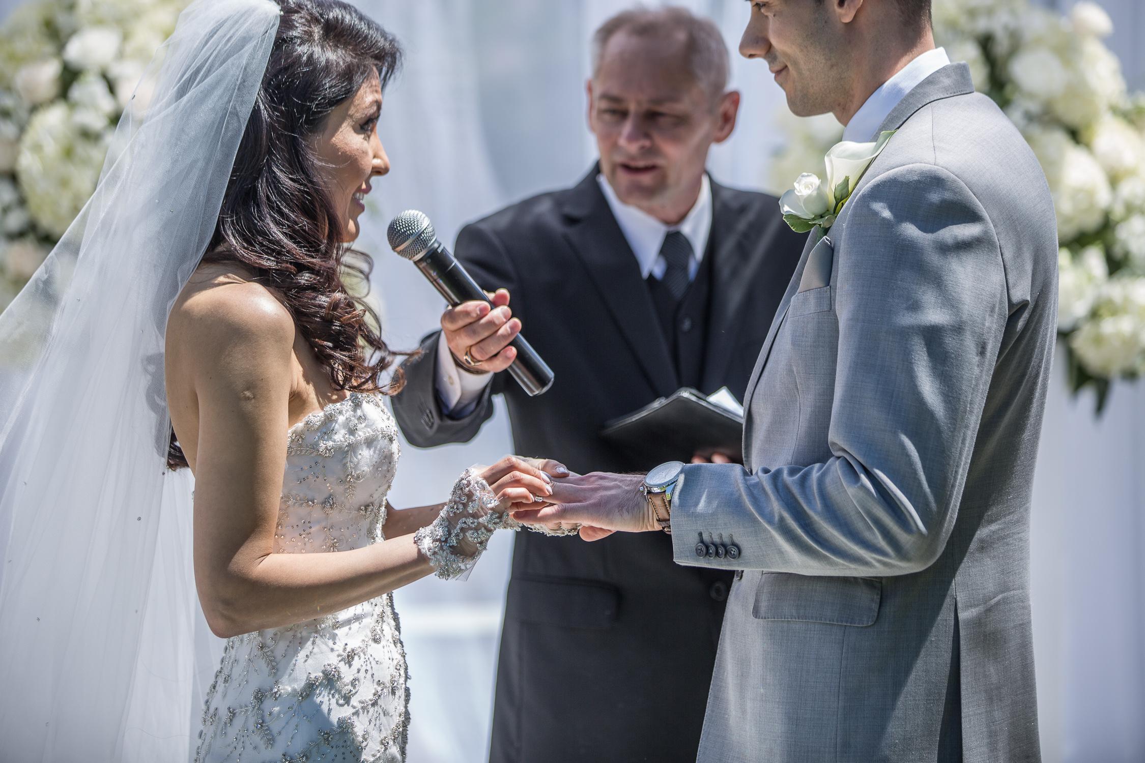 Paradise-Banquet-Hall-Wedding-Vaughan-Ontario-0046.jpg