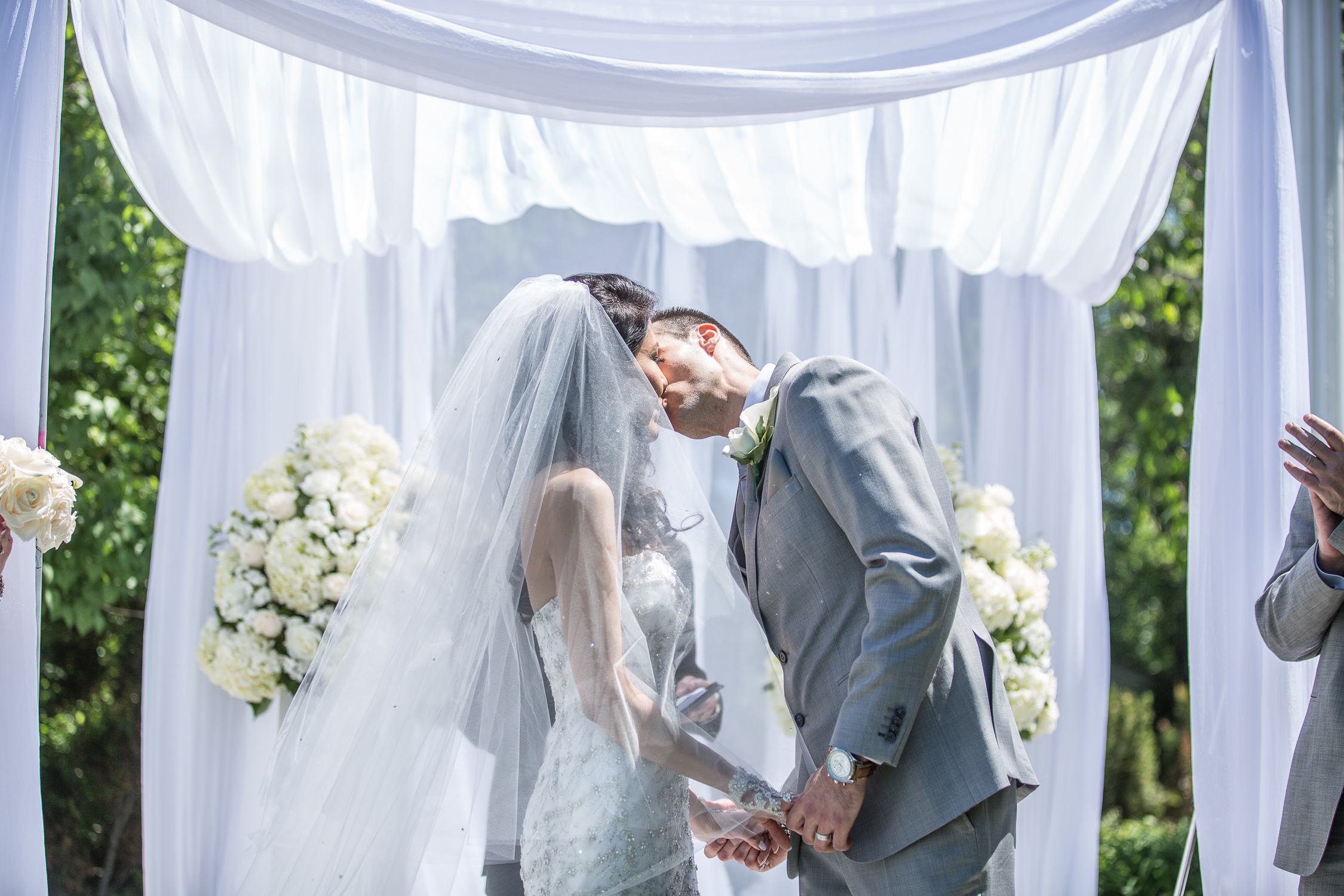Paradise-Banquet-Hall-Wedding-Vaughan-Ontario-0047.jpg