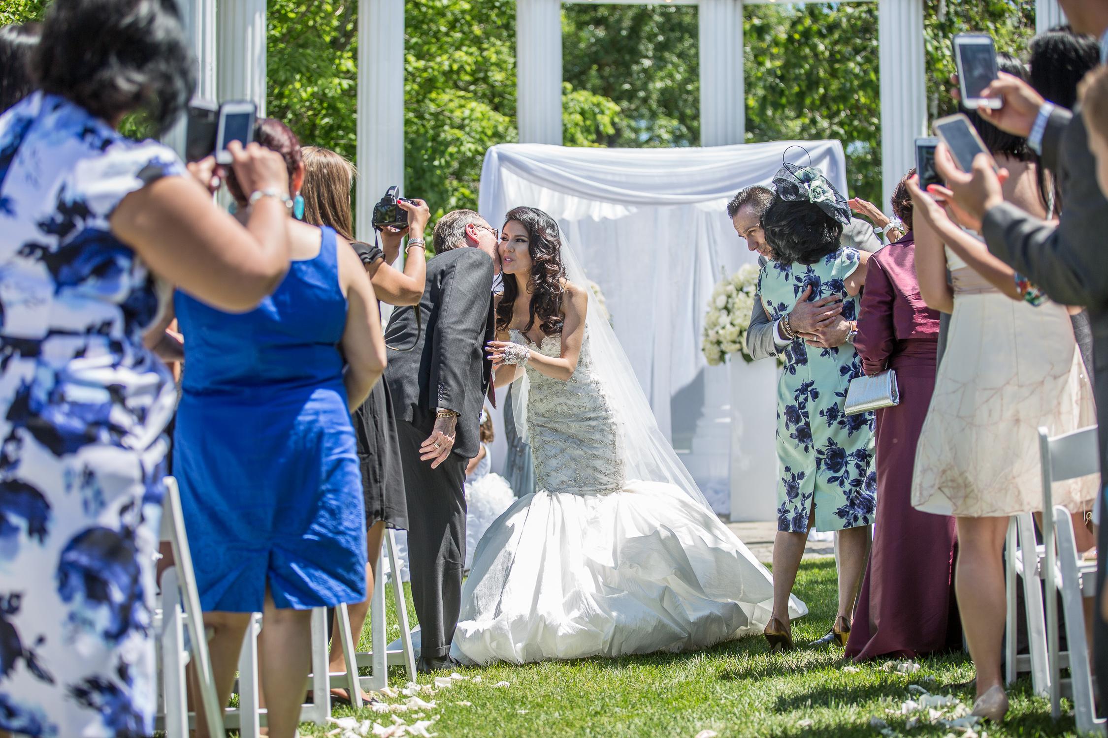 Paradise-Banquet-Hall-Wedding-Vaughan-Ontario-0051.jpg