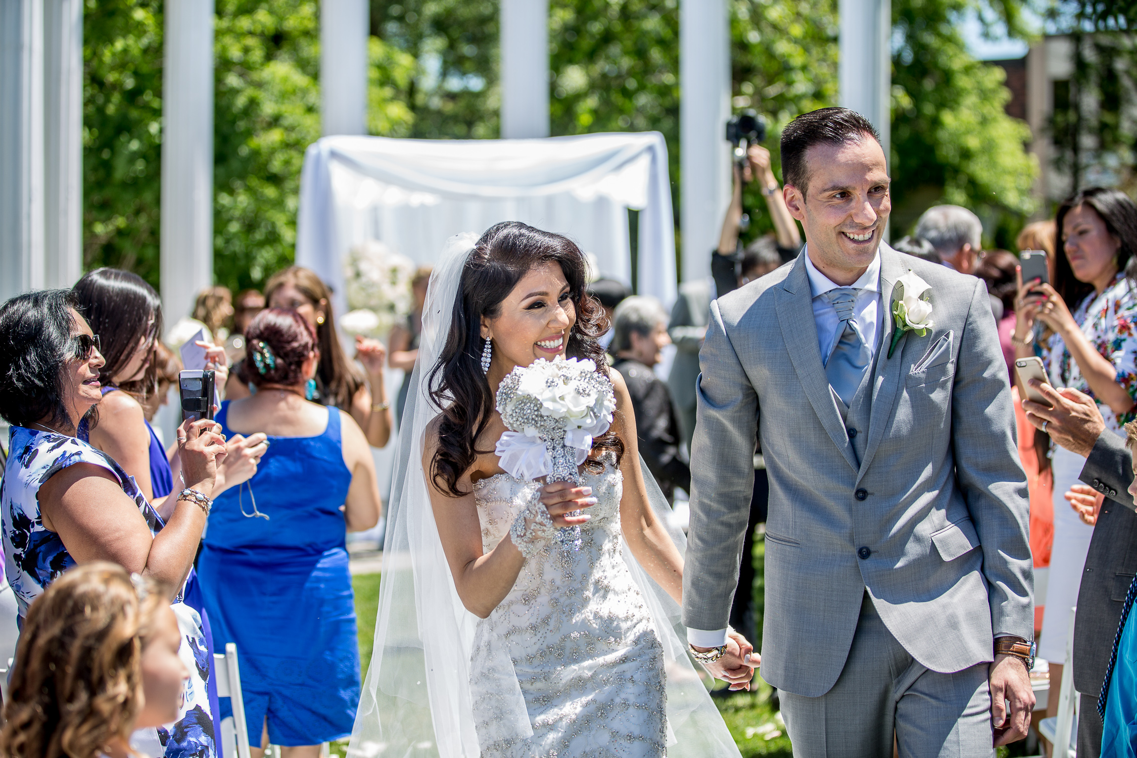 Paradise-Banquet-Hall-Wedding-Vaughan-Ontario-0052.jpg