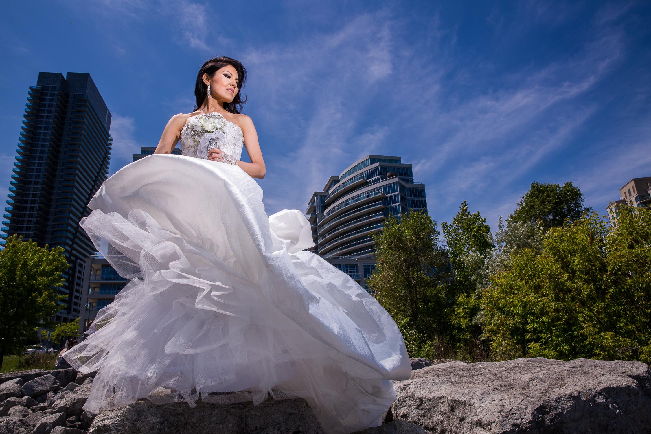Paradise-Banquet-Hall-Wedding-Vaughan-Ontario-0053.jpg