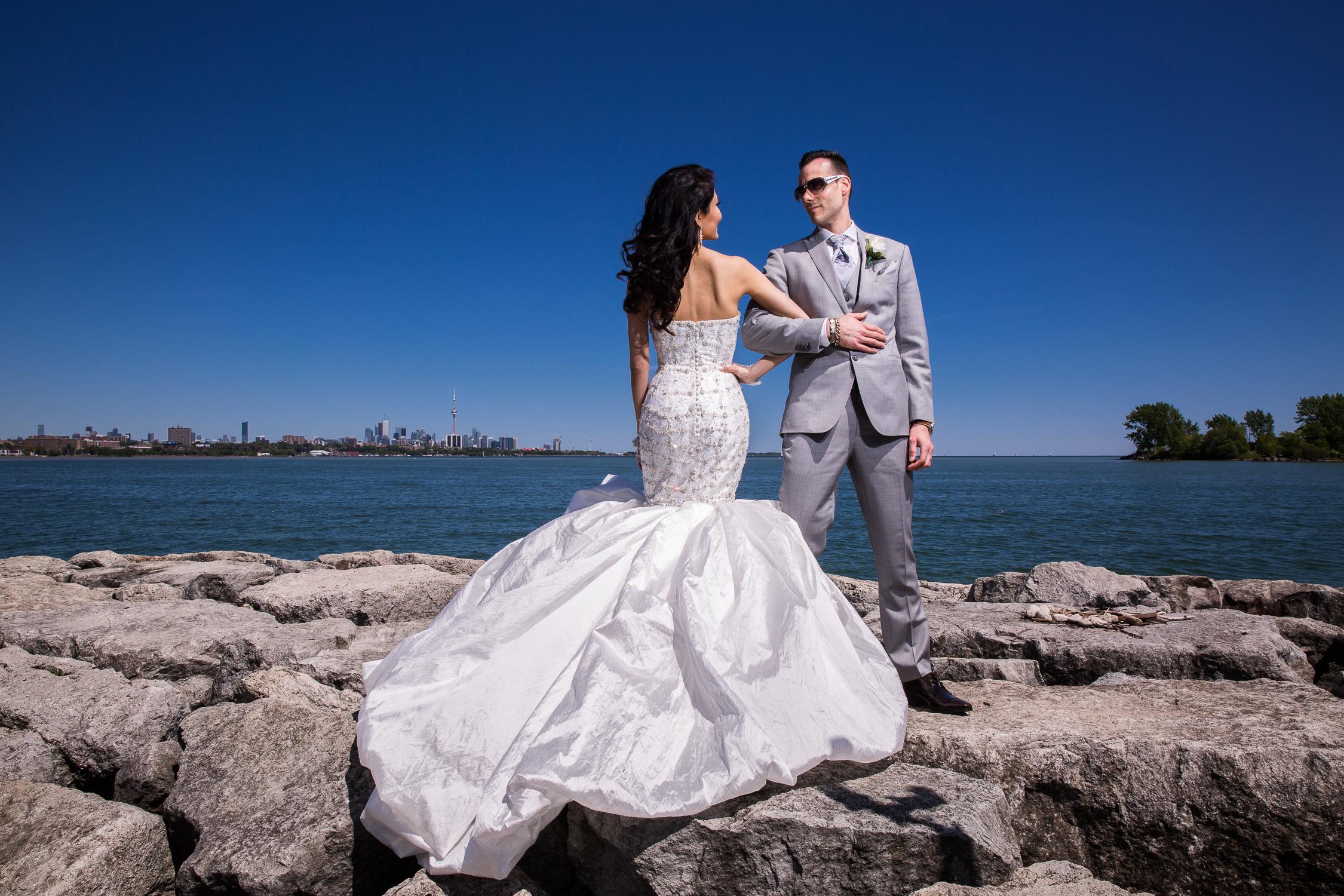 Paradise-Banquet-Hall-Wedding-Vaughan-Ontario-0054.jpg