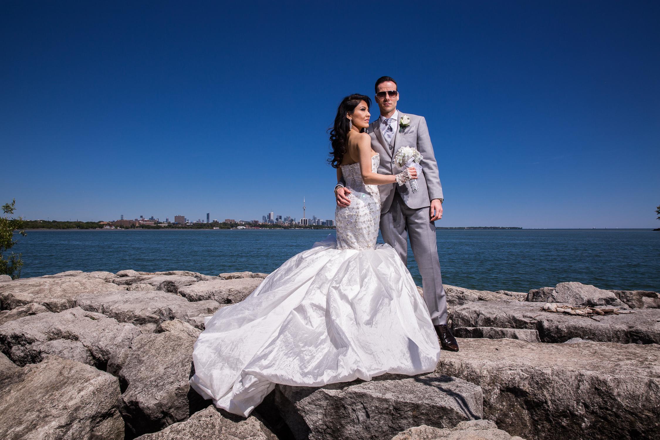 Paradise-Banquet-Hall-Wedding-Vaughan-Ontario-0055.jpg