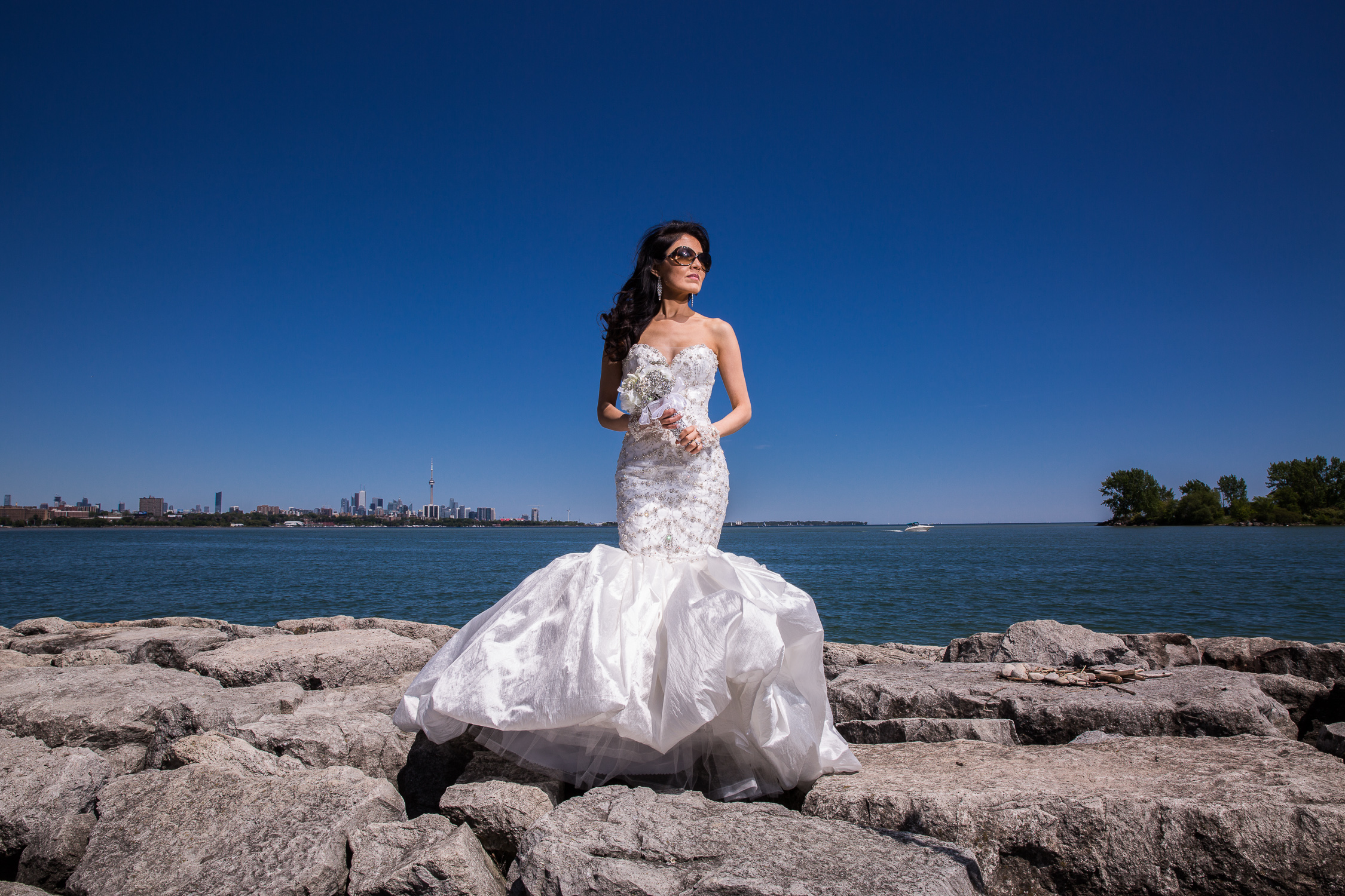 Paradise-Banquet-Hall-Wedding-Vaughan-Ontario-0056.jpg