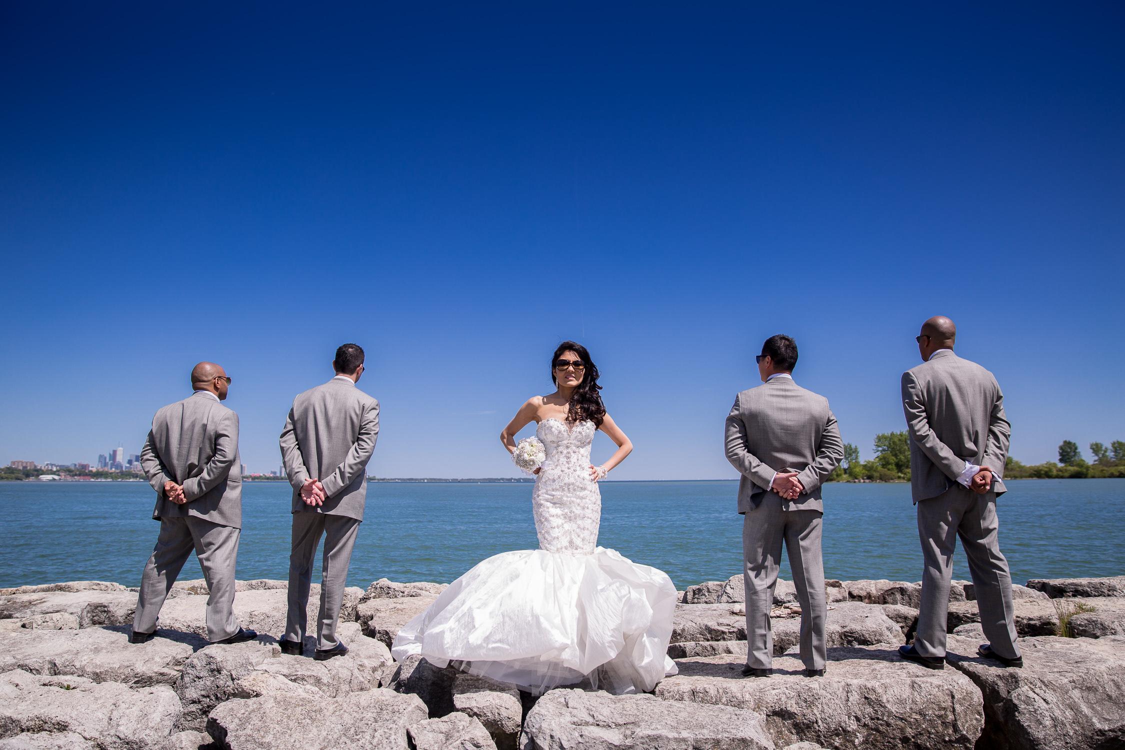 Paradise-Banquet-Hall-Wedding-Vaughan-Ontario-0057.jpg