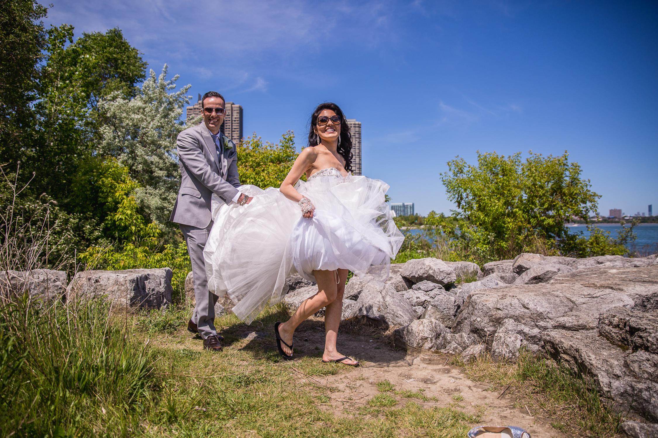 Paradise-Banquet-Hall-Wedding-Vaughan-Ontario-0058.jpg