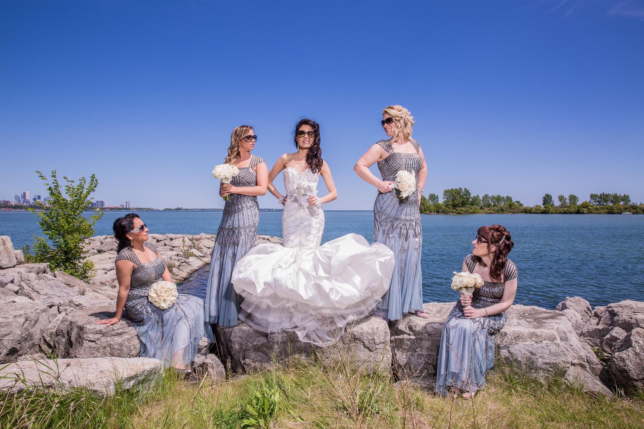 Paradise-Banquet-Hall-Wedding-Vaughan-Ontario-0059.jpg