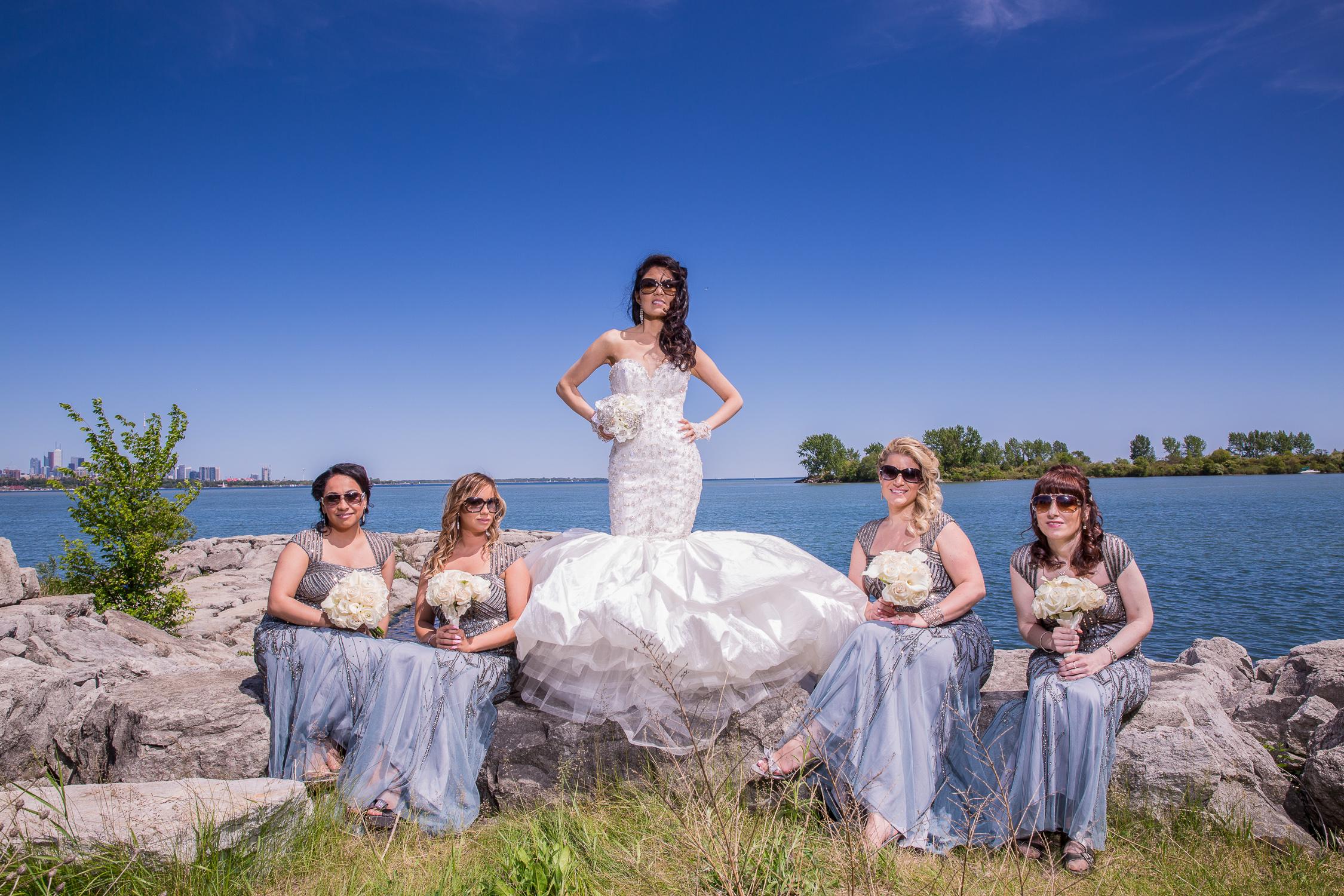 Paradise-Banquet-Hall-Wedding-Vaughan-Ontario-0060.jpg