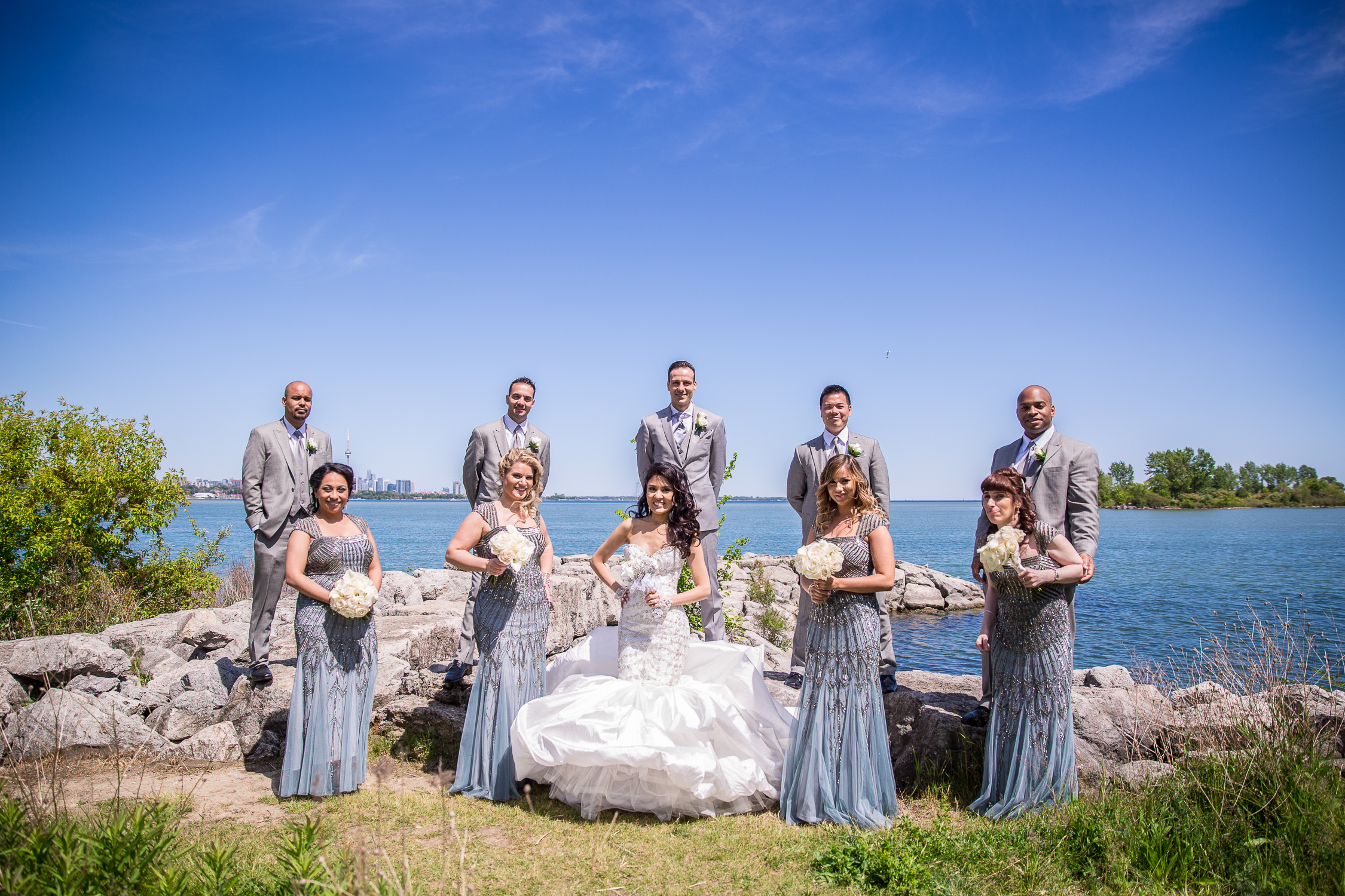 Paradise-Banquet-Hall-Wedding-Vaughan-Ontario-0061.jpg
