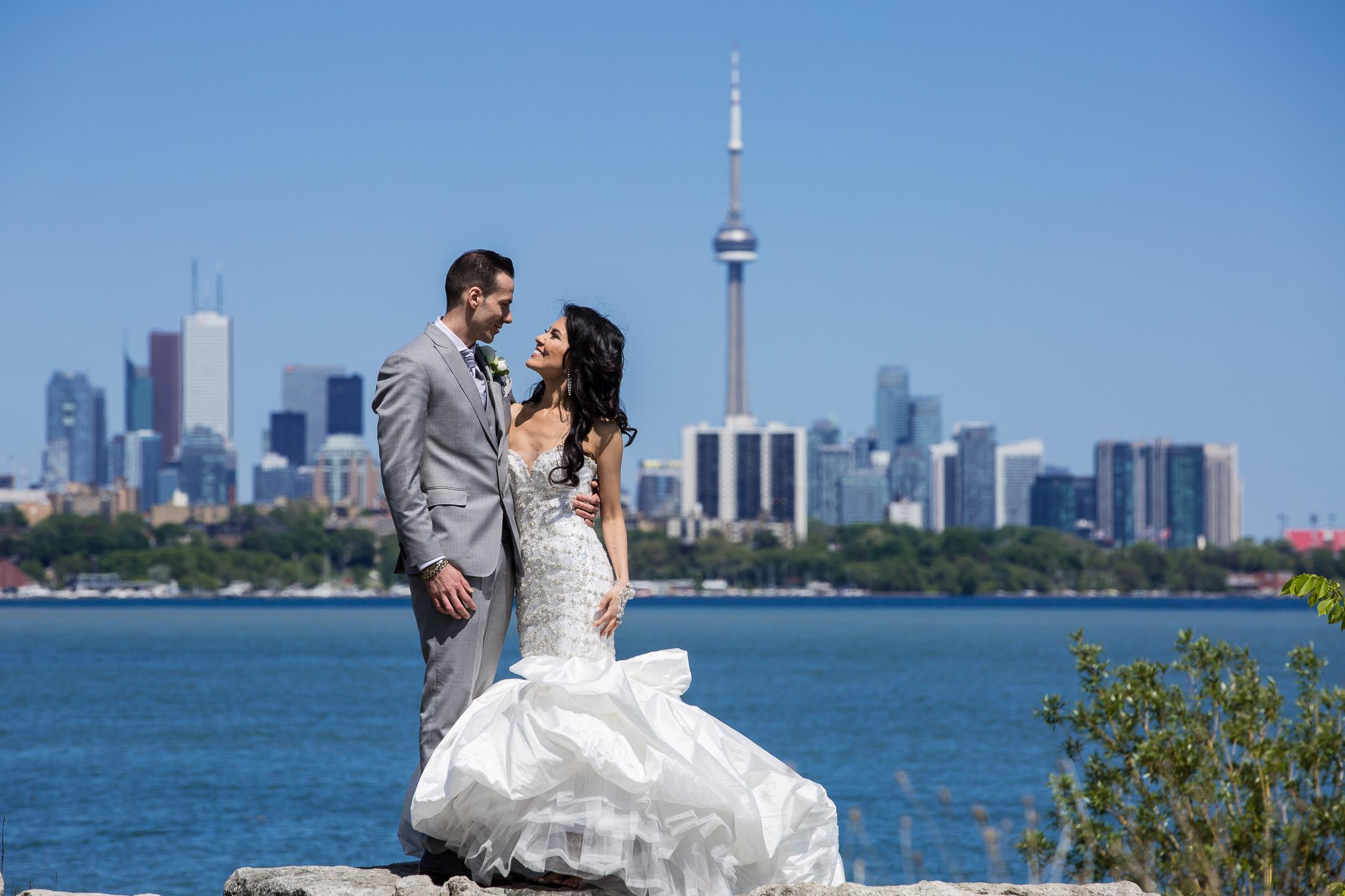 Paradise-Banquet-Hall-Wedding-Vaughan-Ontario-0062.jpg