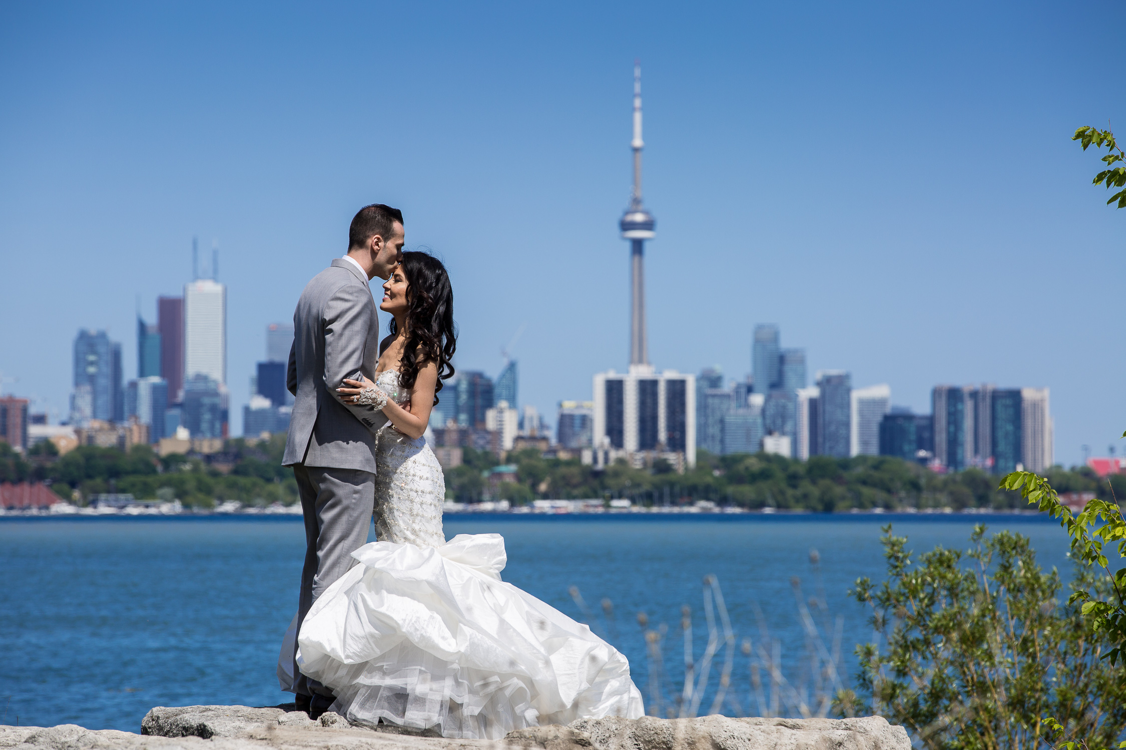 Paradise-Banquet-Hall-Wedding-Vaughan-Ontario-0063.jpg
