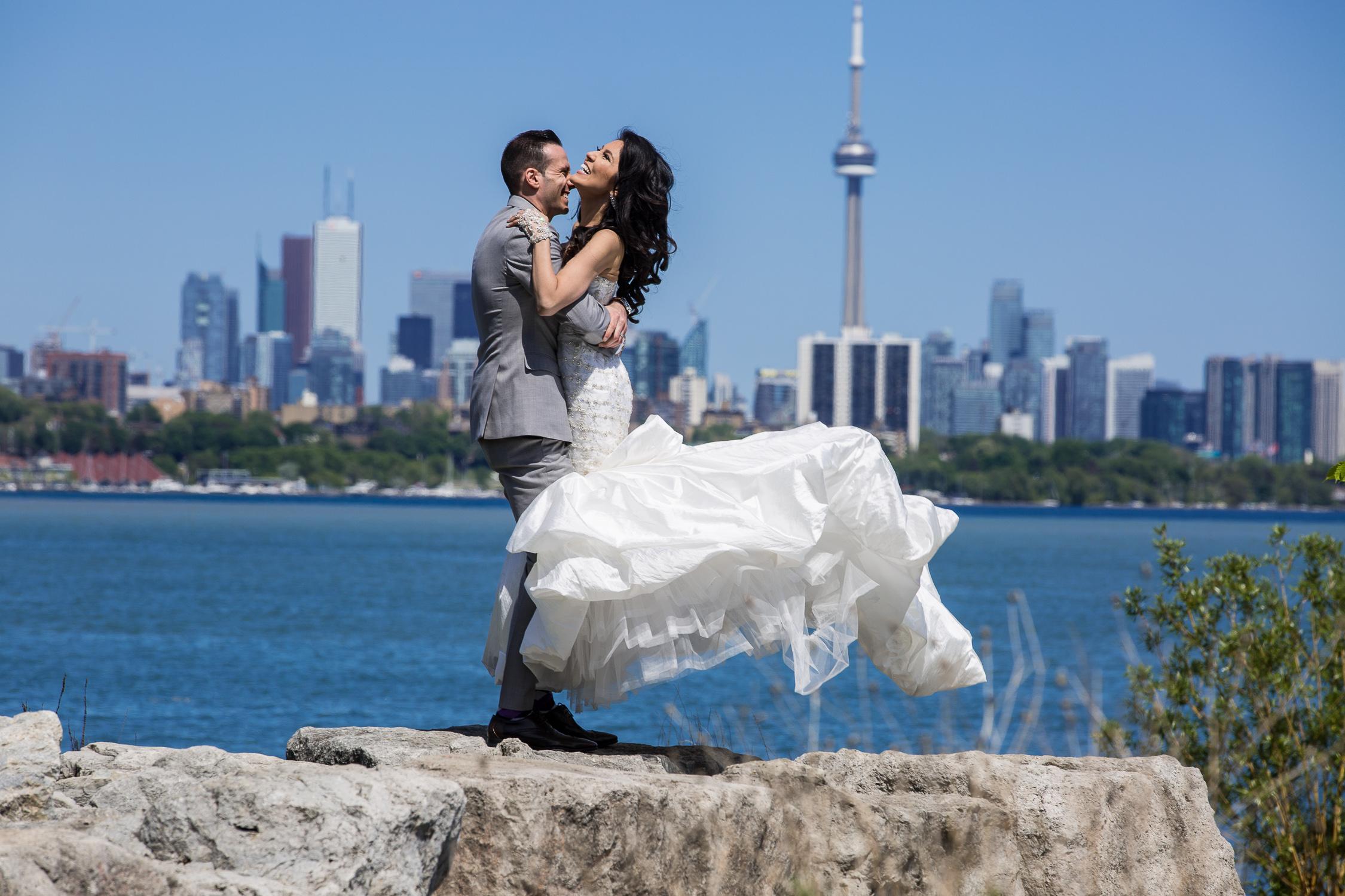 Paradise-Banquet-Hall-Wedding-Vaughan-Ontario-0064.jpg