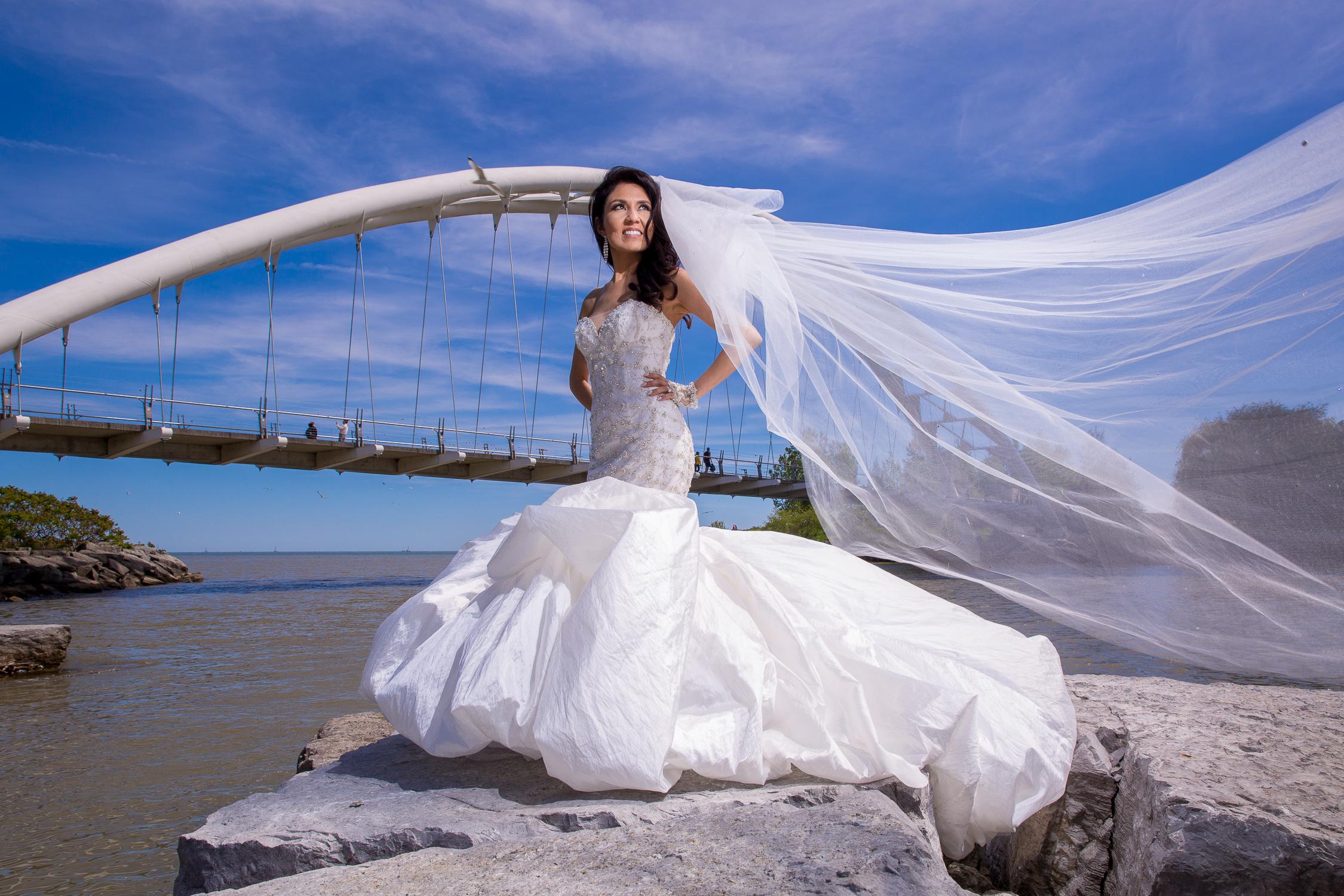 Paradise-Banquet-Hall-Wedding-Vaughan-Ontario-0067.jpg