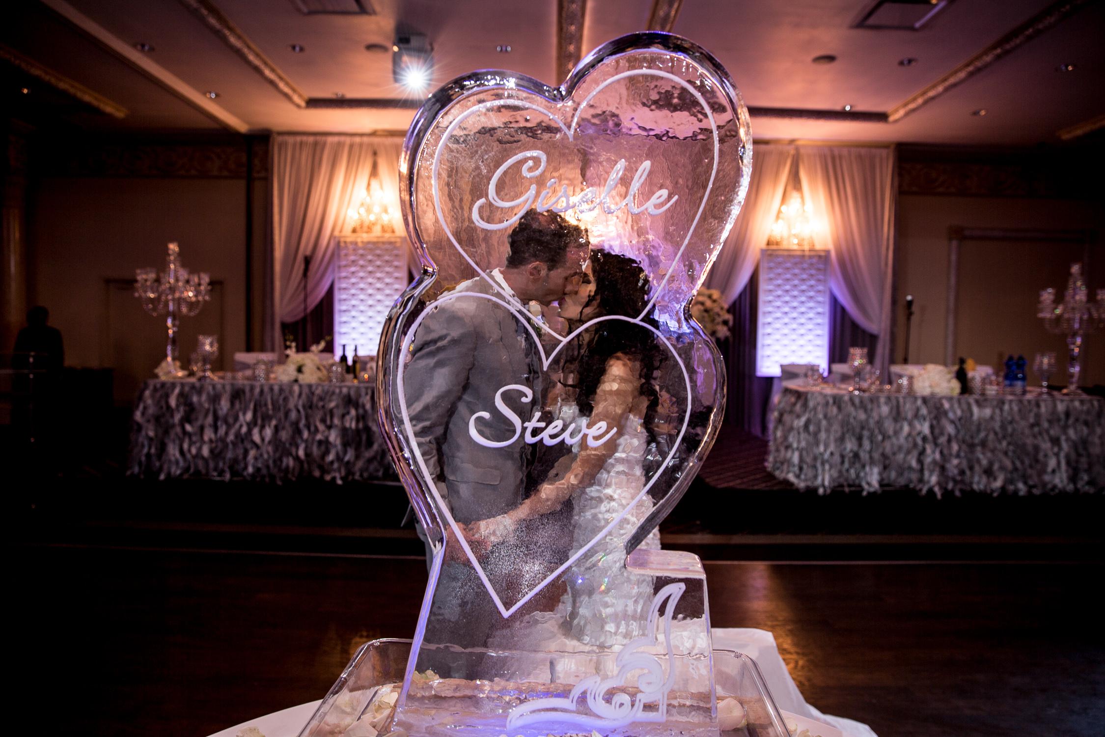Paradise-Banquet-Hall-Wedding-Vaughan-Ontario-0072.jpg