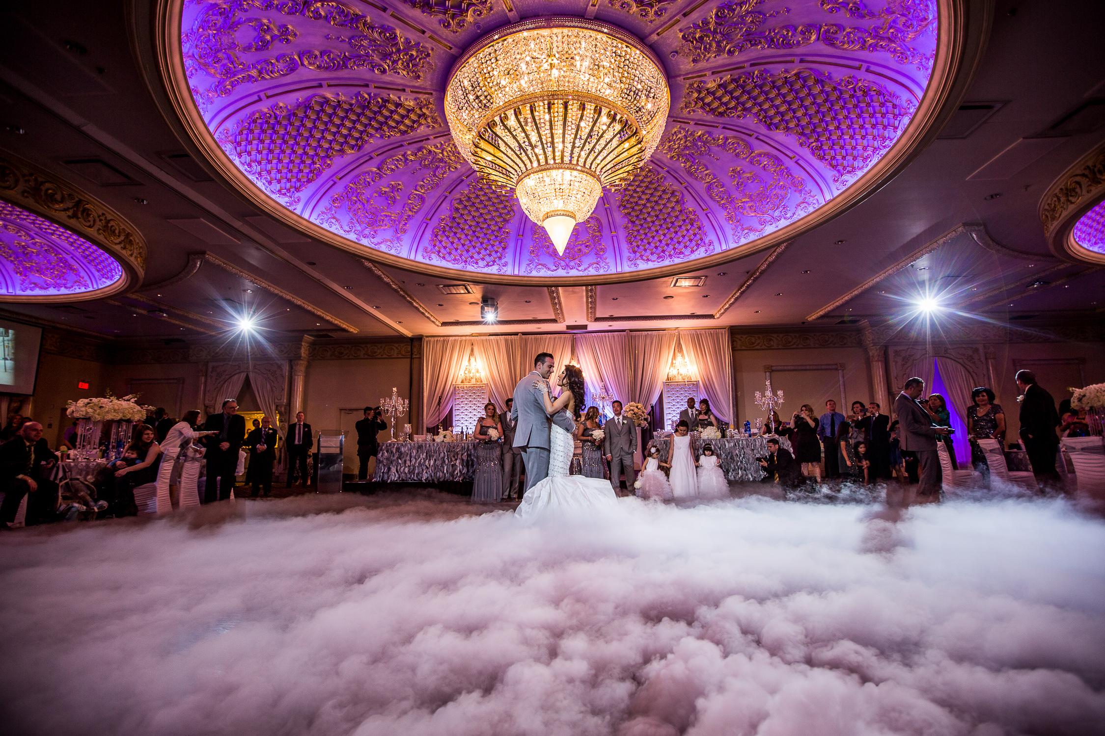 Paradise-Banquet-Hall-Wedding-Vaughan-Ontario-0074.jpg