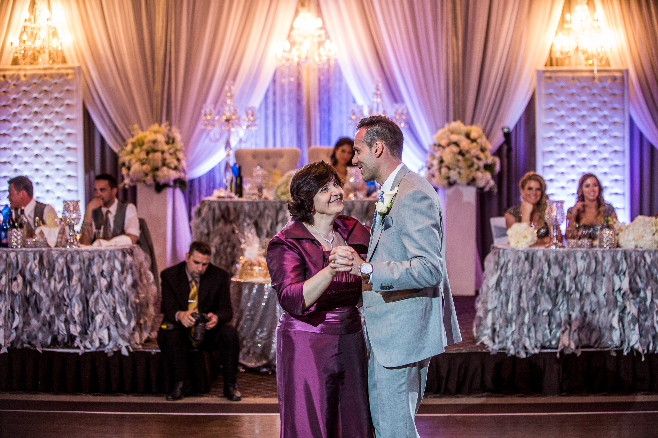 Paradise-Banquet-Hall-Wedding-Vaughan-Ontario-0076.jpg