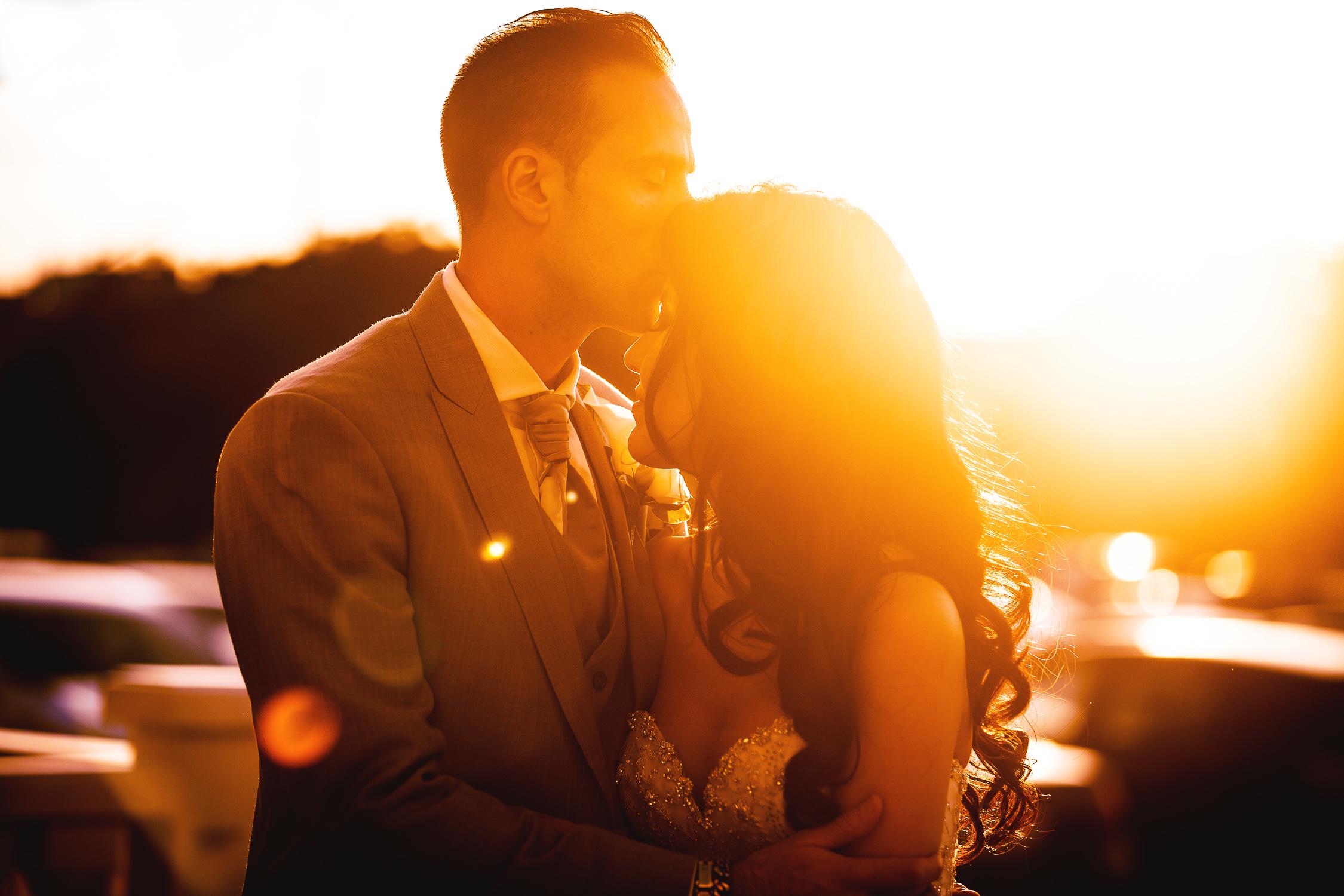 Paradise-Banquet-Hall-Wedding-Vaughan-Ontario-0078.jpg