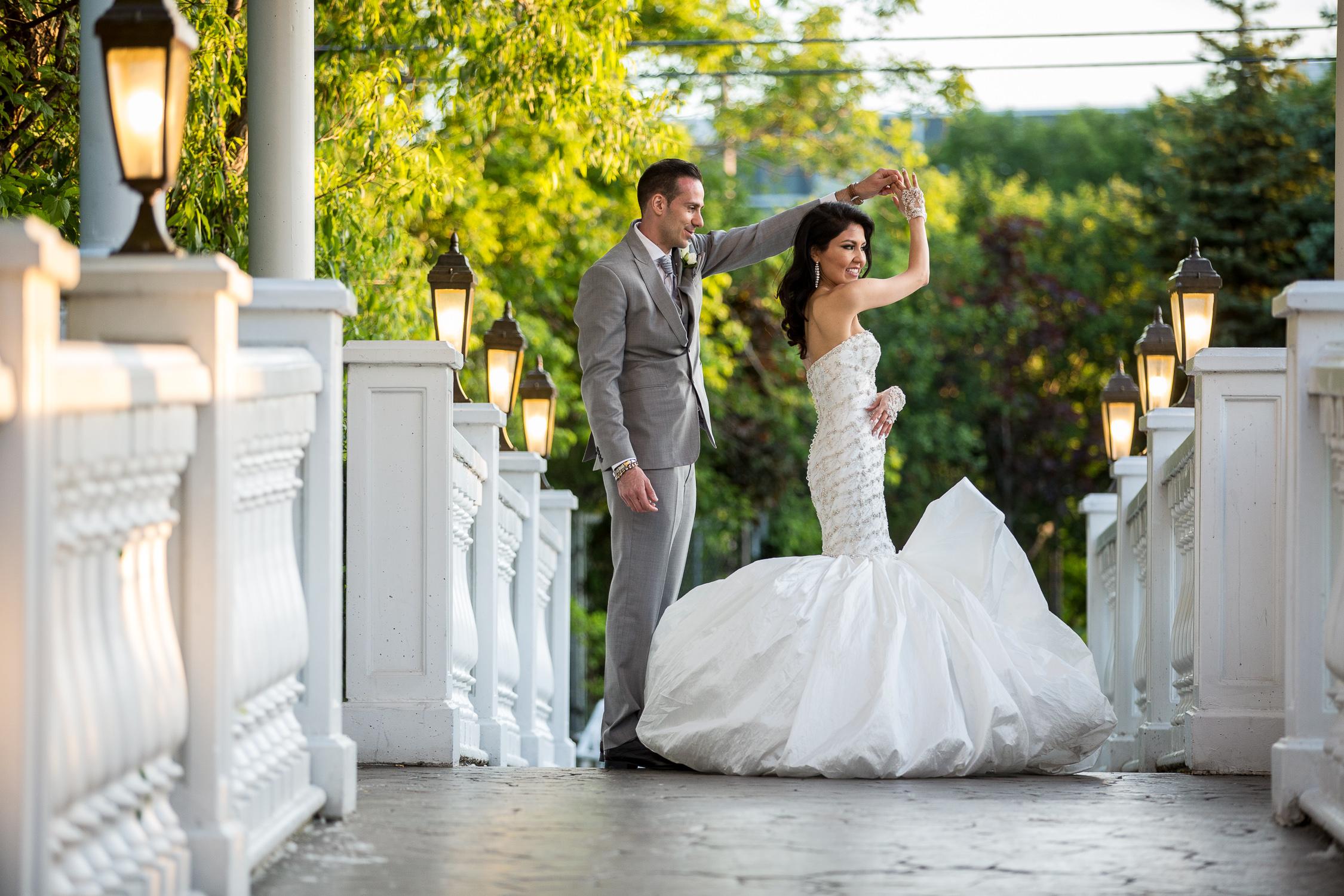 Paradise-Banquet-Hall-Wedding-Vaughan-Ontario-0081.jpg
