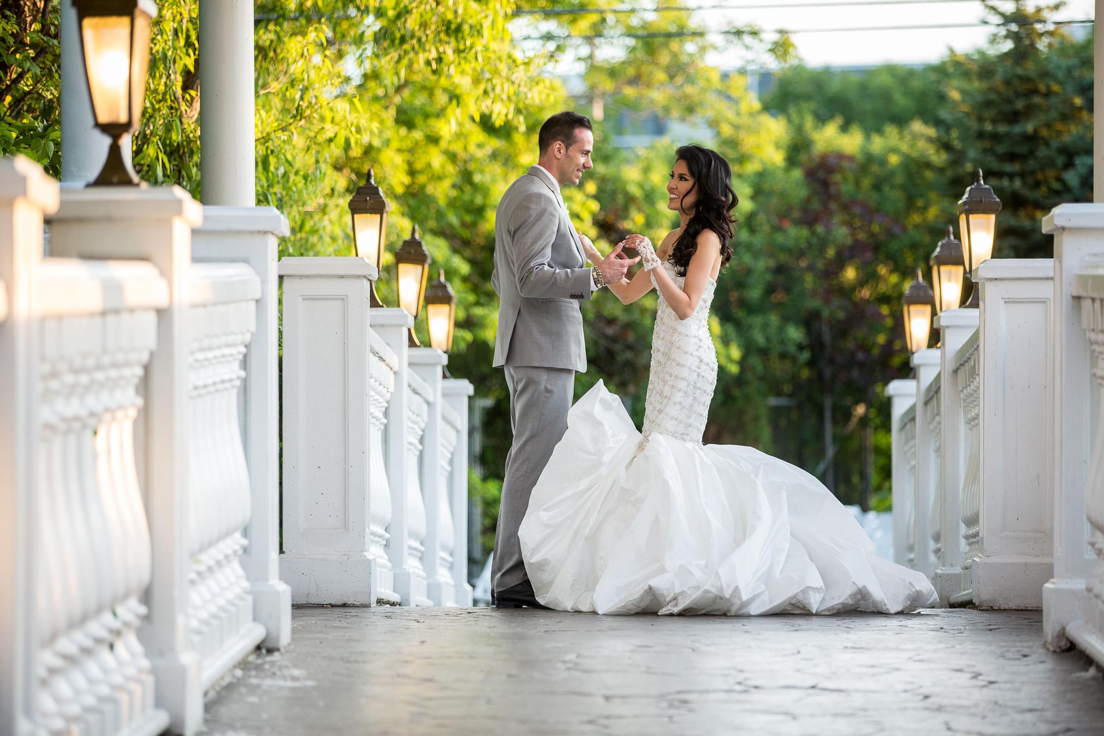 Paradise-Banquet-Hall-Wedding-Vaughan-Ontario-0082.jpg