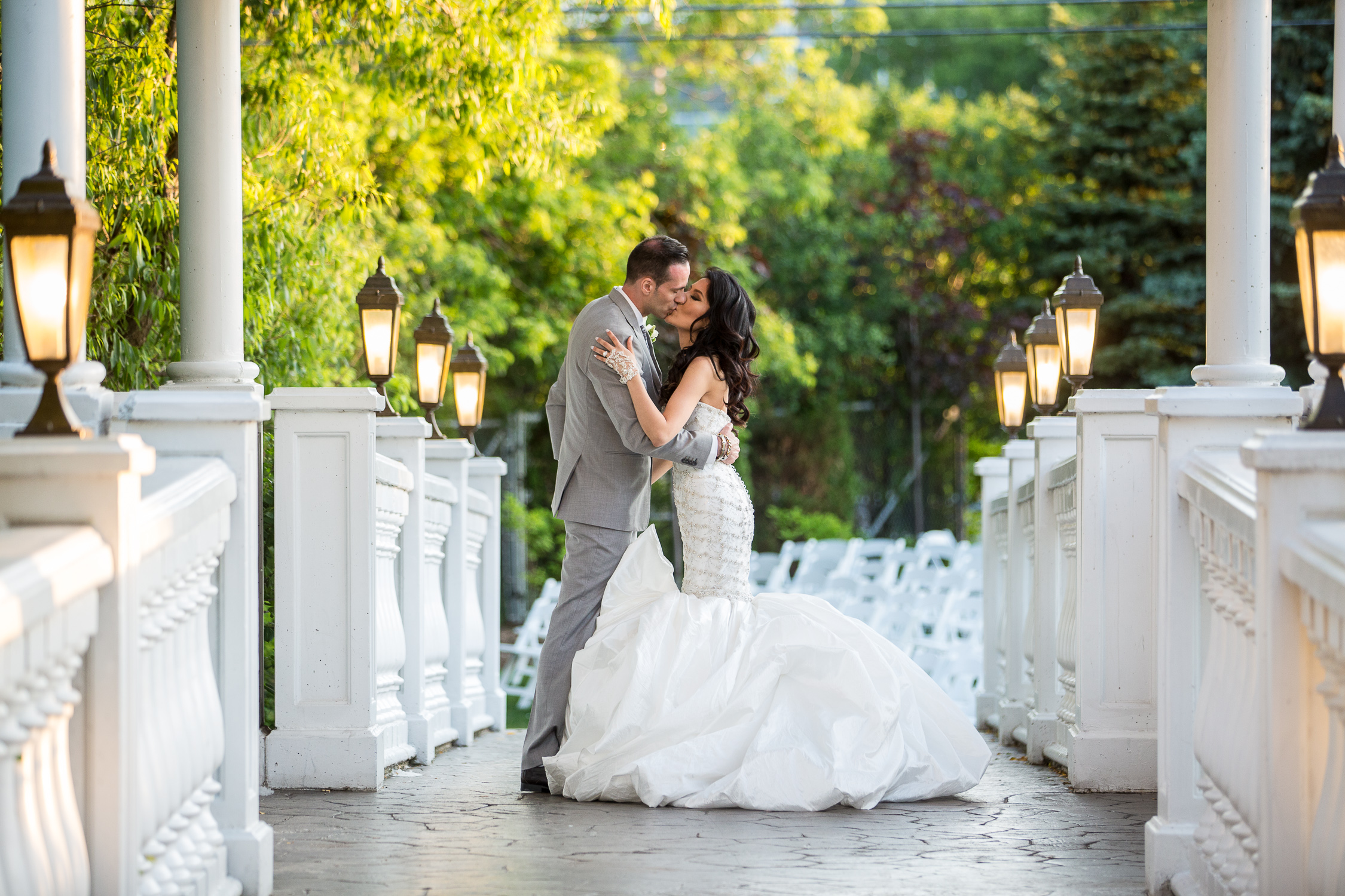 Paradise-Banquet-Hall-Wedding-Vaughan-Ontario-0083.jpg